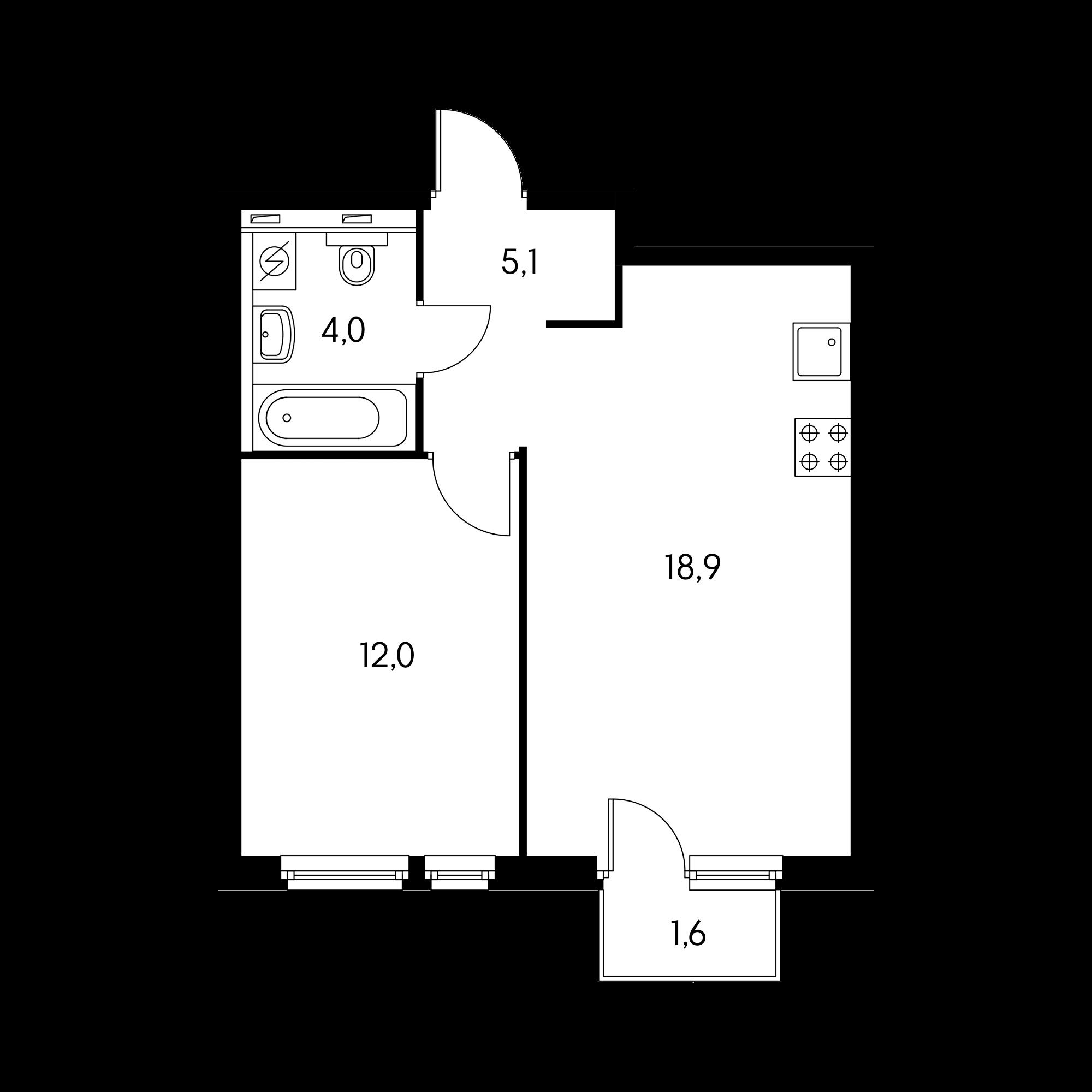 1EM3_6.6-1_B
