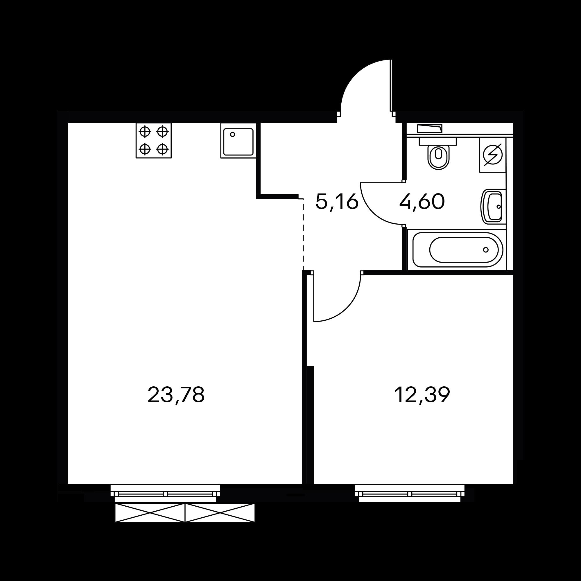 1EL5_7.8-1_S_Z6