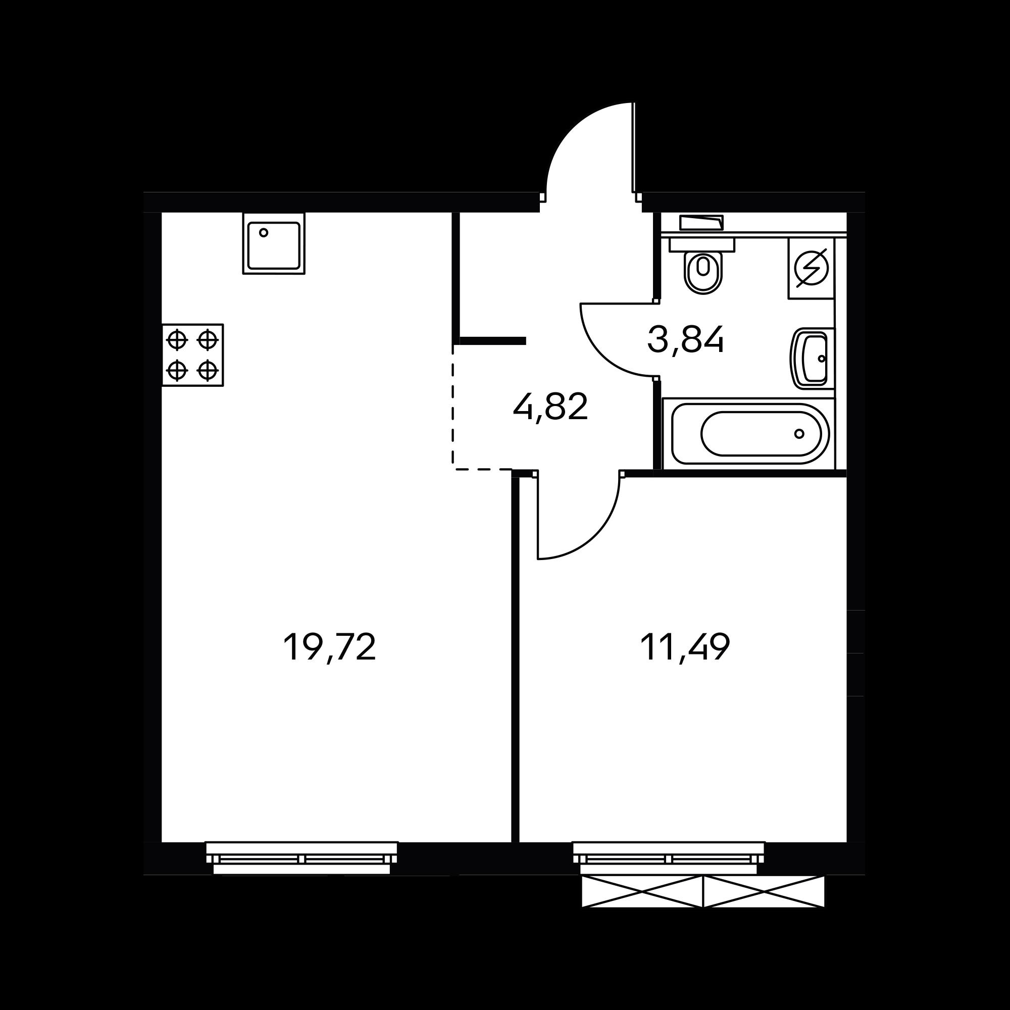 1EM3_6.9-2_S_Z1