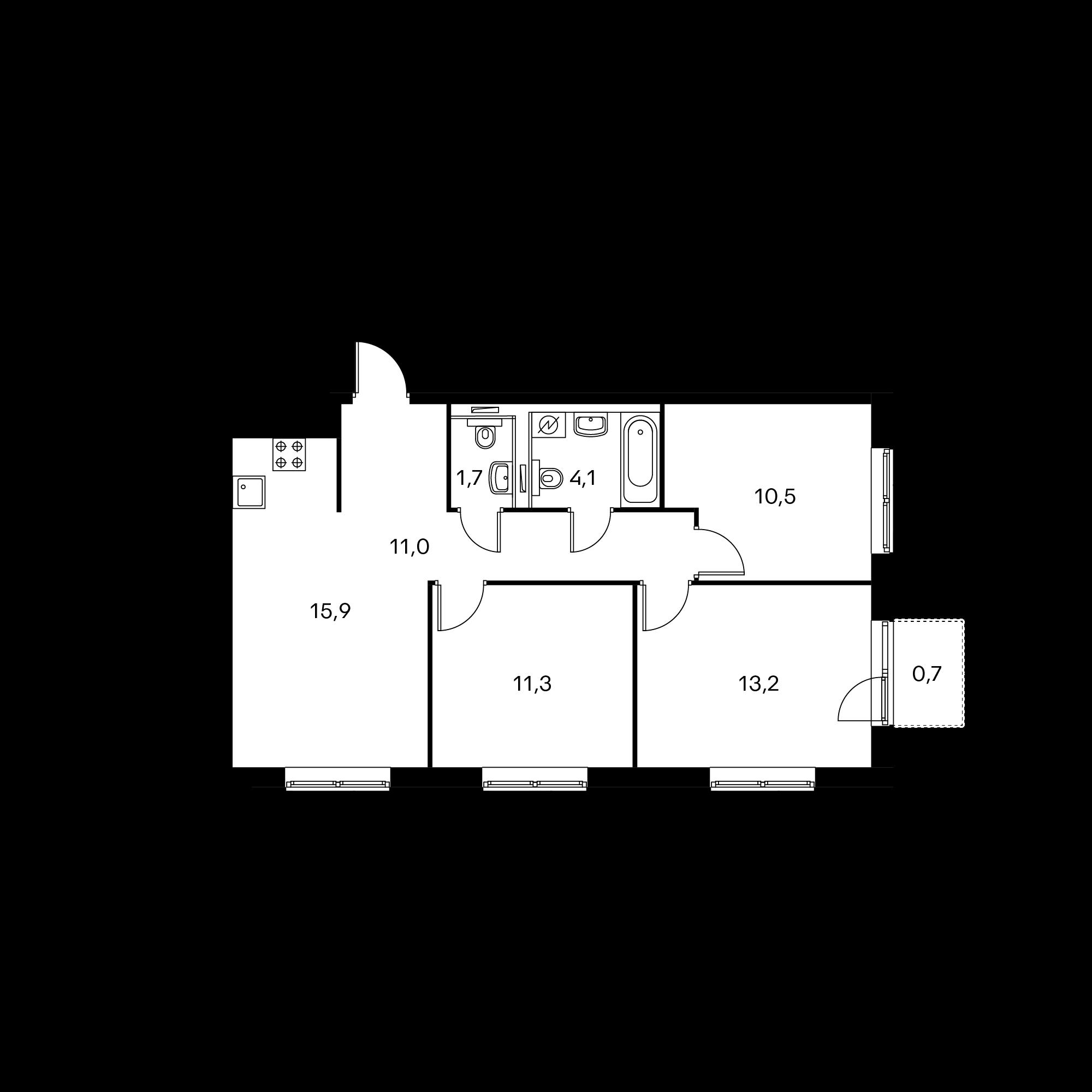 3ES13_6.6-1_B2