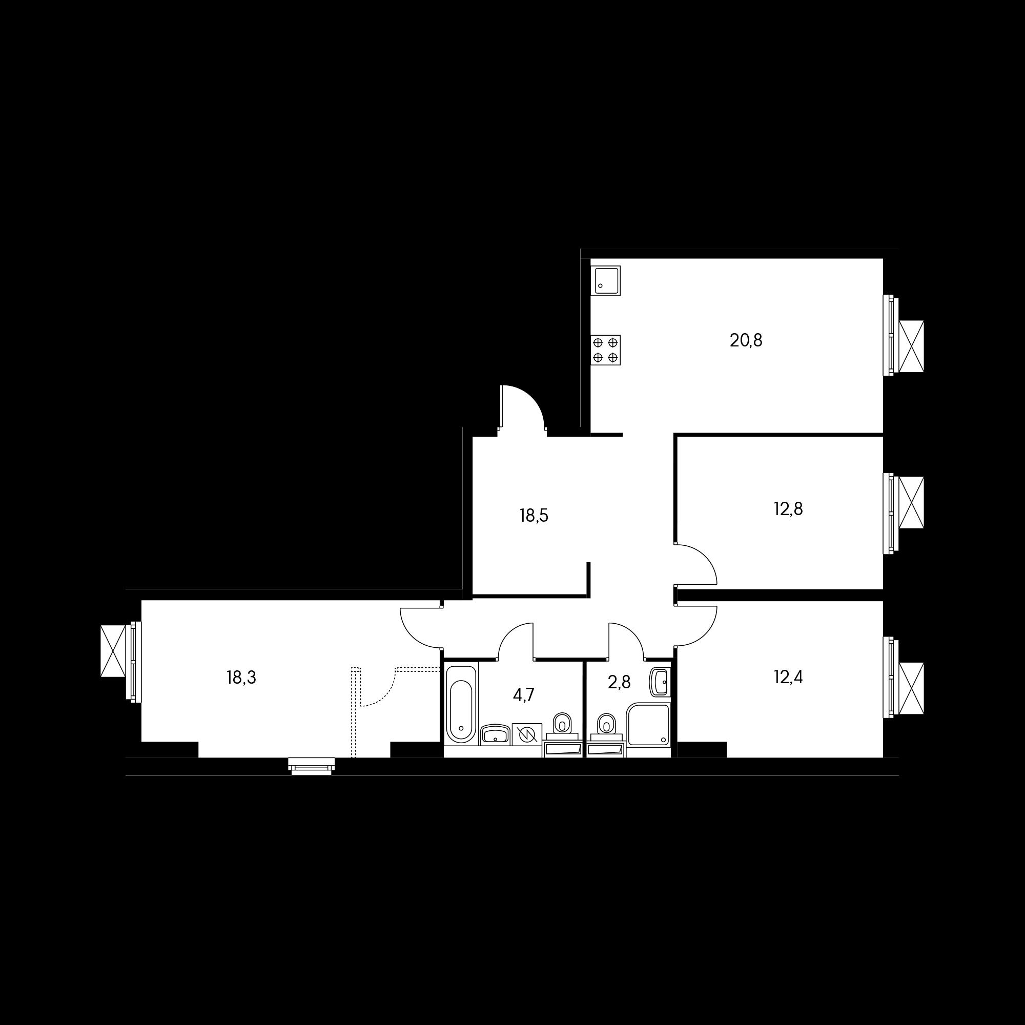 3EL3_10.2-1_T