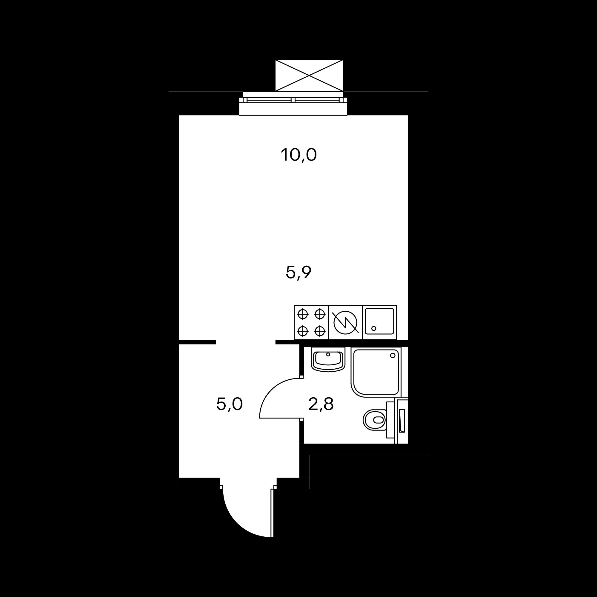 1NS1_4.2-1_S_Z