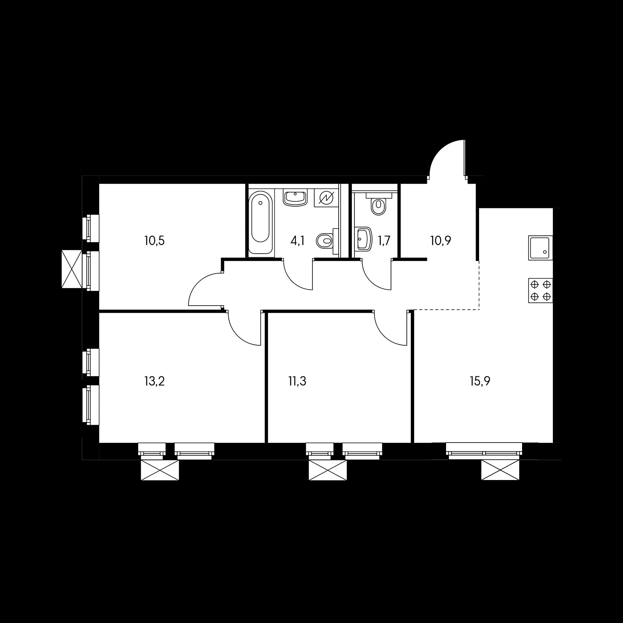 3ES10_6.6-2_C_Z