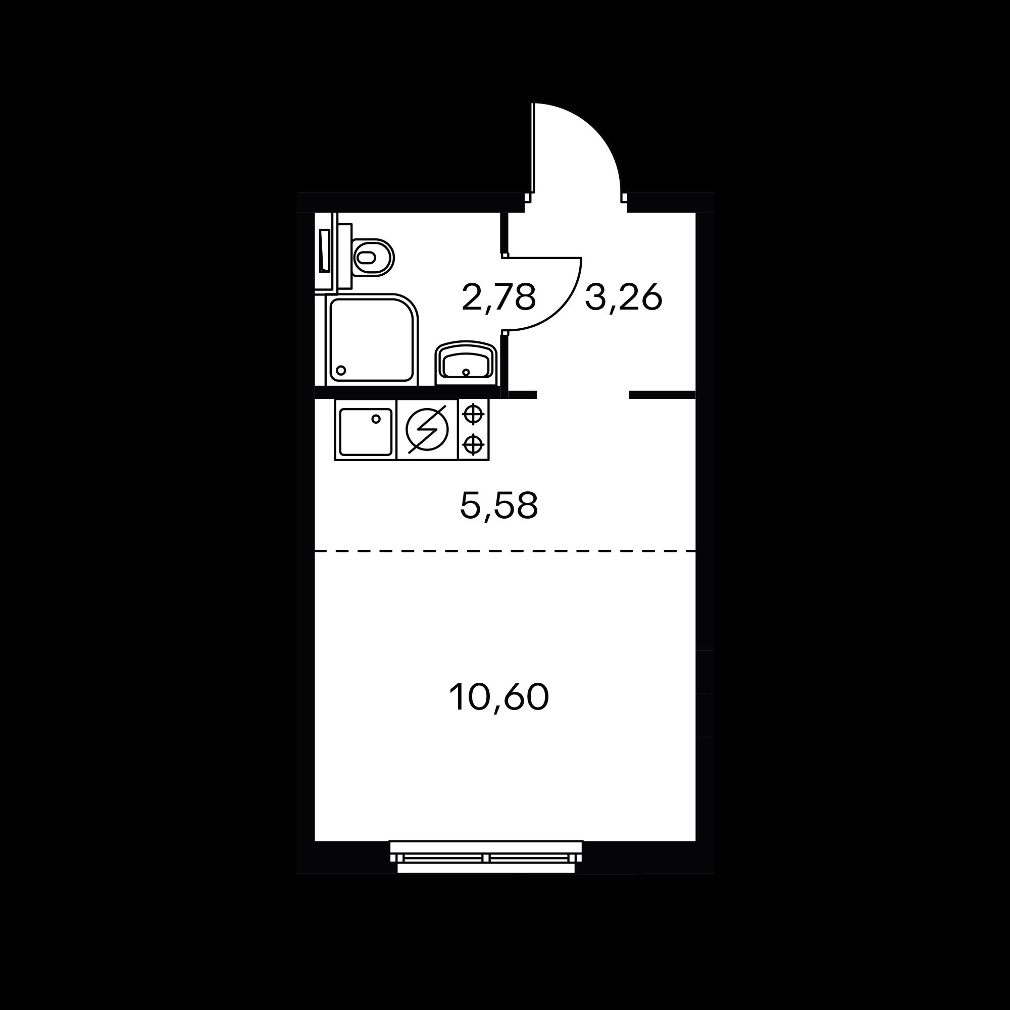 1NS1_3.9-1_S_Z2