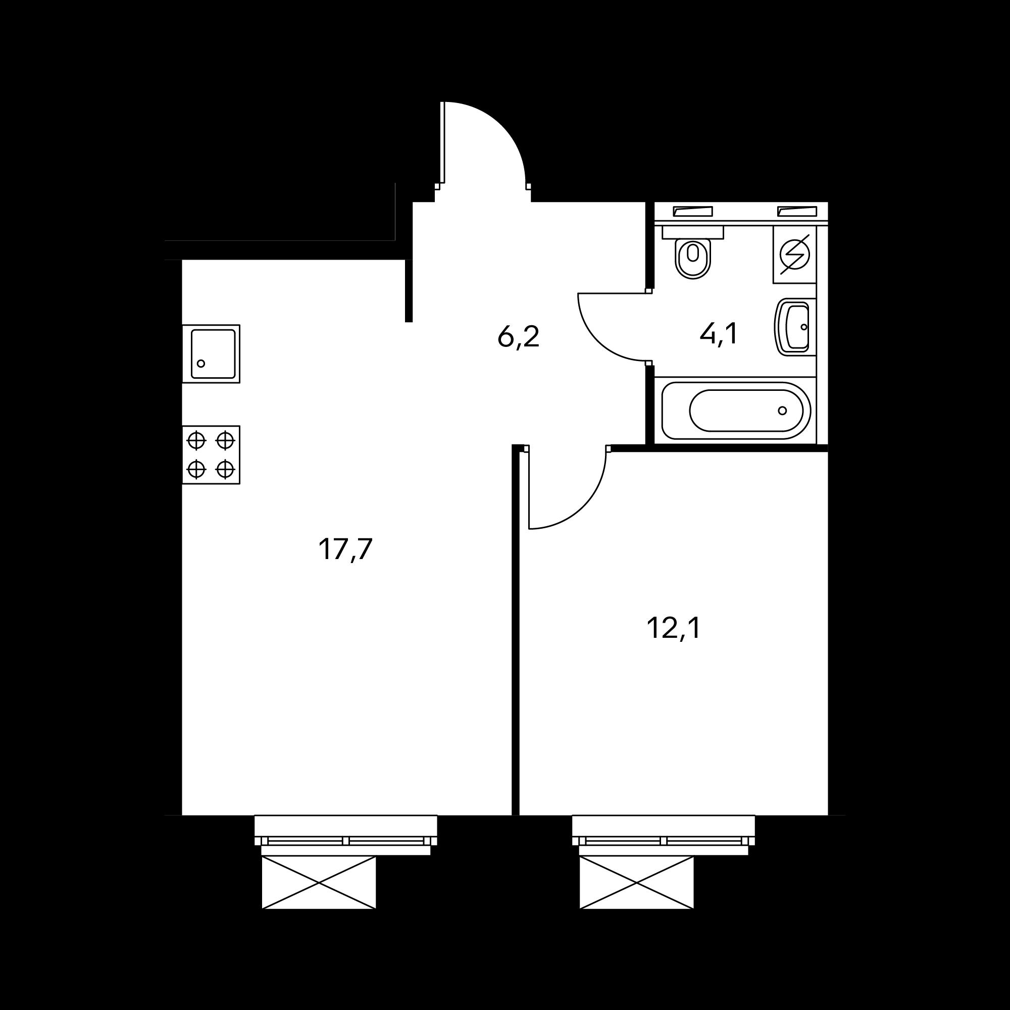 1EM4_6.9-1_S_Z