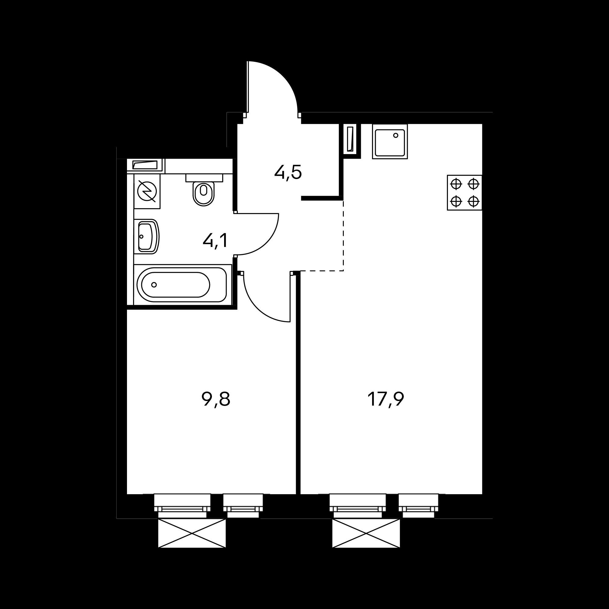 1ES5_6.3-3
