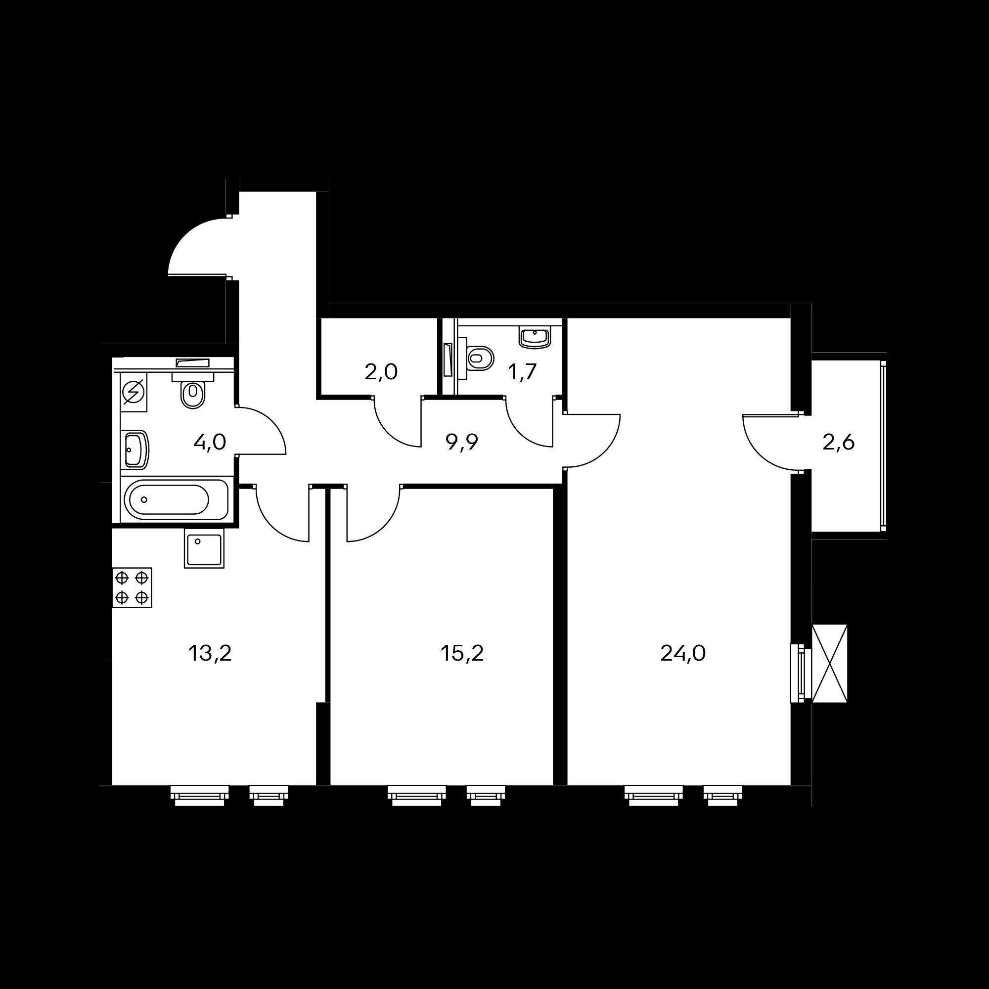 2KL1B-1_SZ1