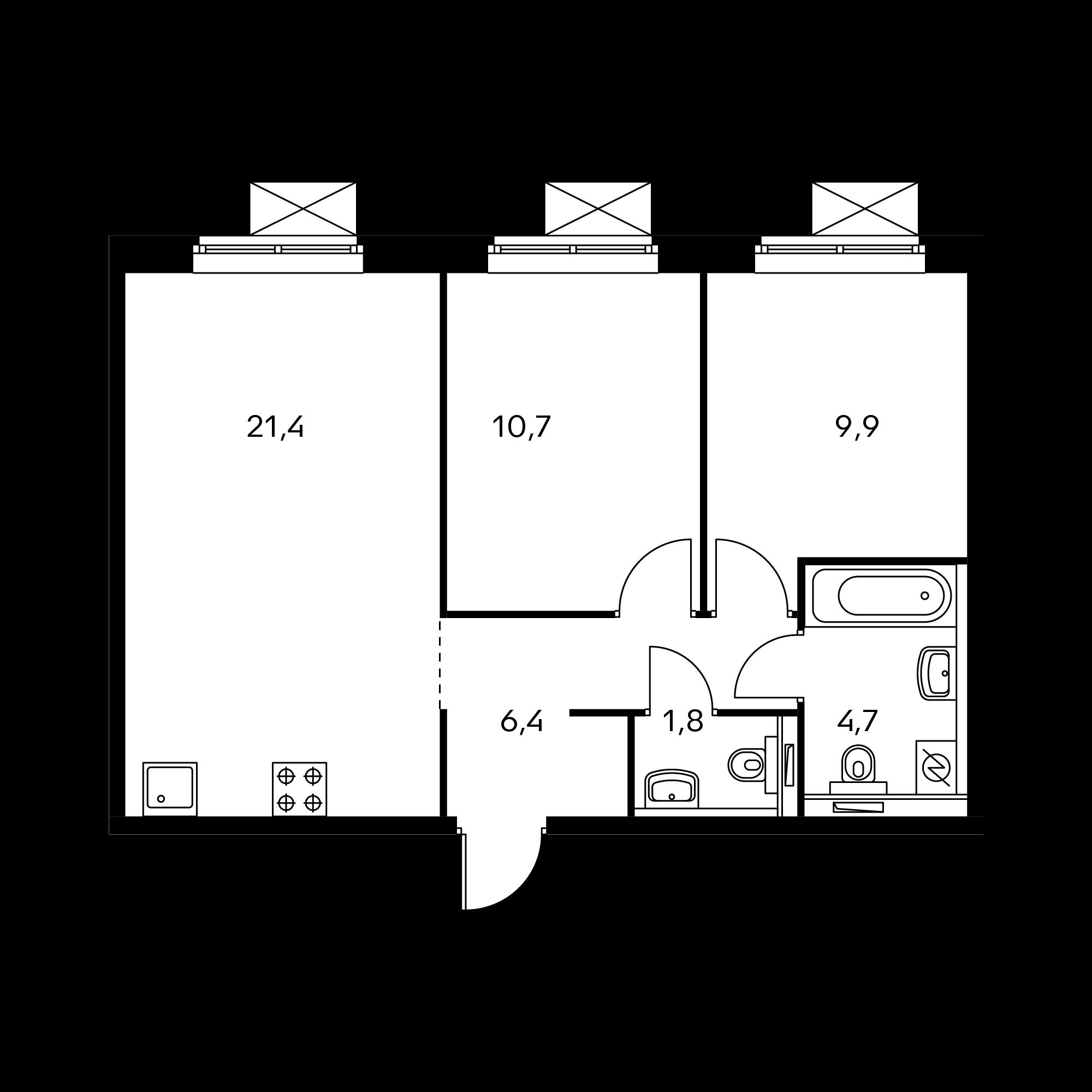 2ES9_9.6-5*