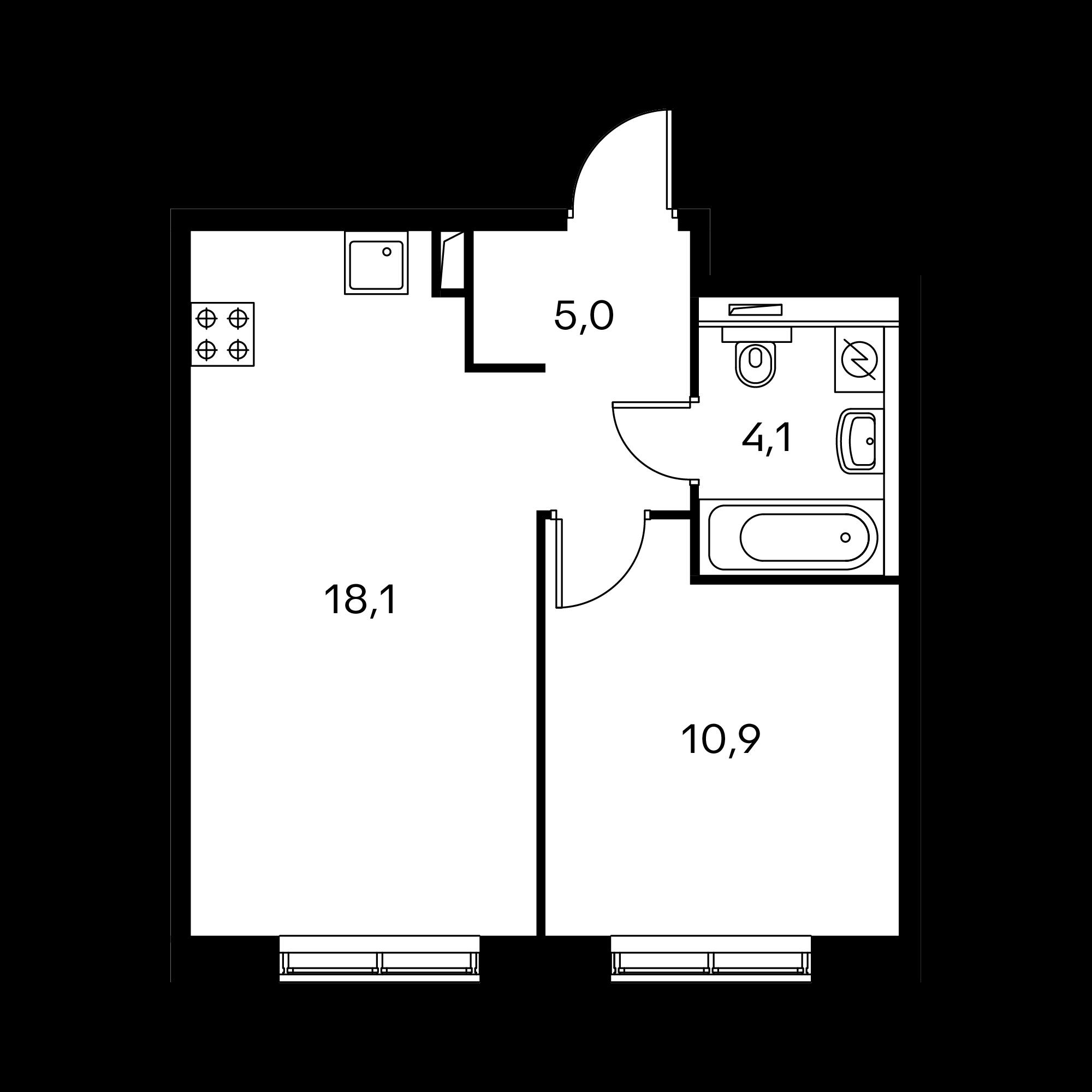 1EM5_6.6-1SA