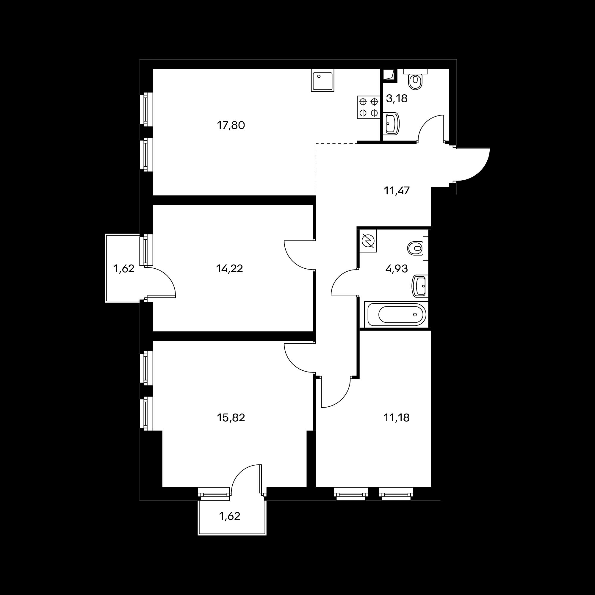 3EM1C_B