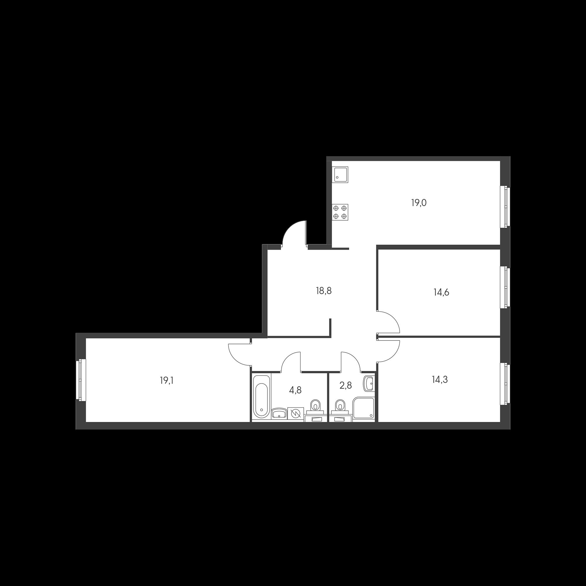 3EL3-2