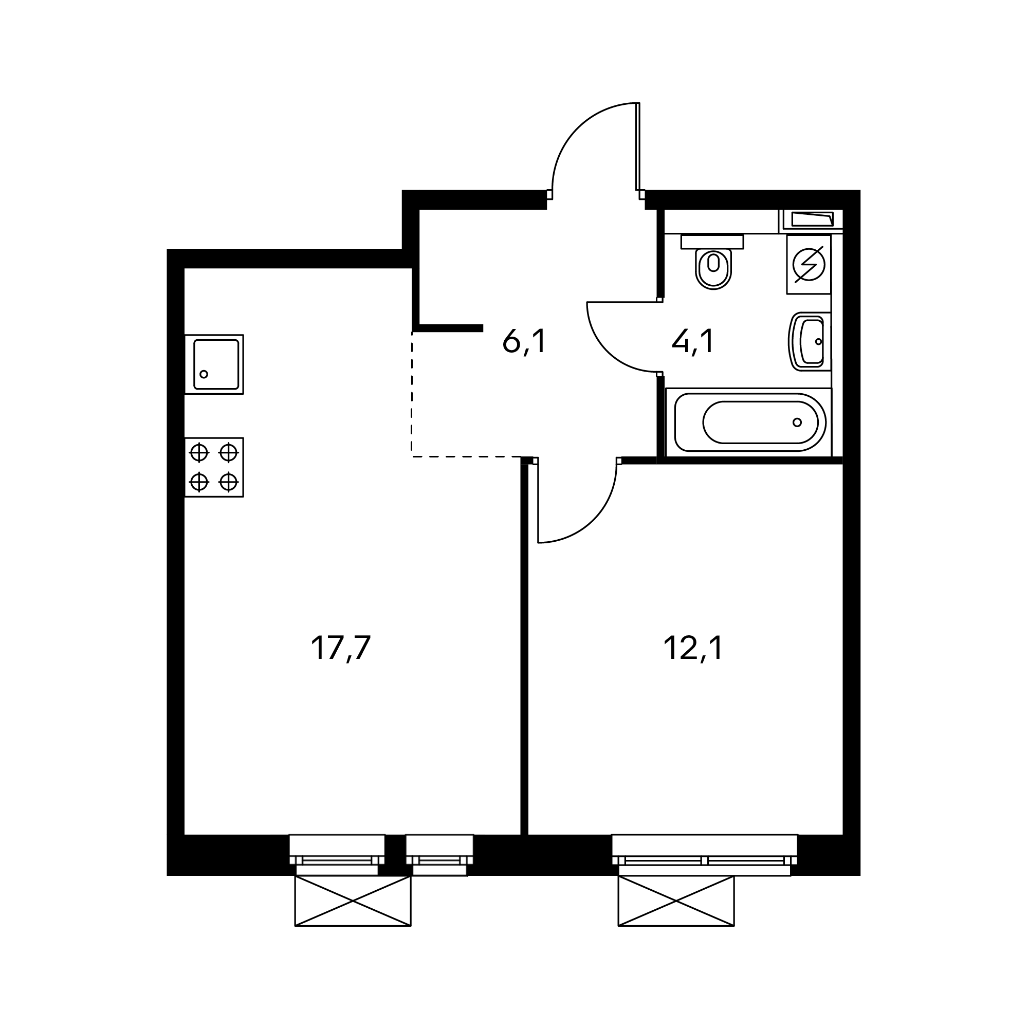 1EM3_6.9-2