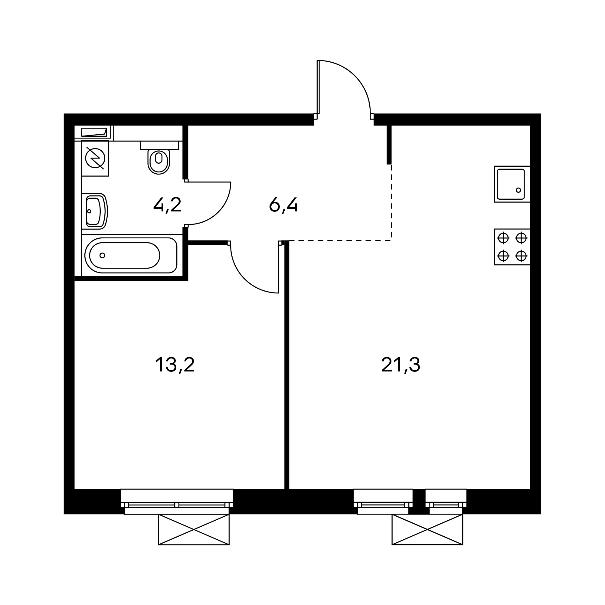 1EL4_7.8-1_S_A