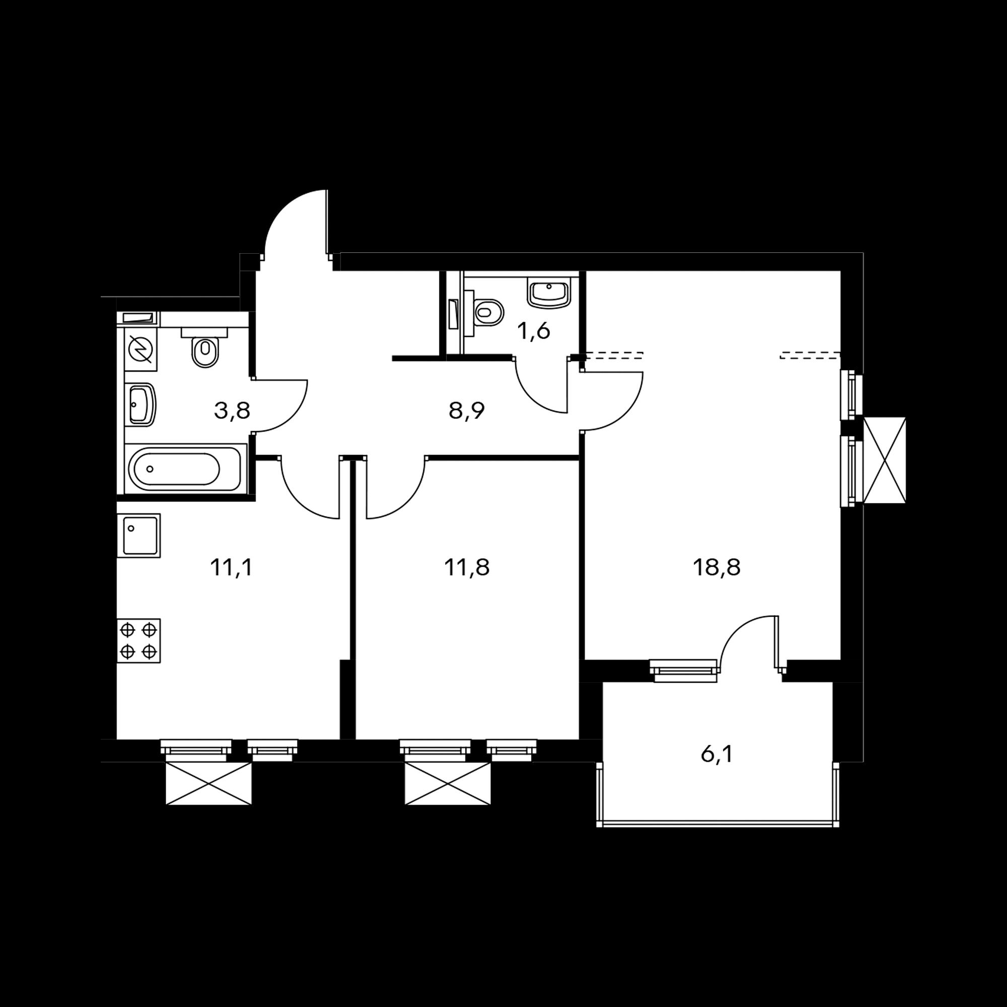 2KM6_10.2-1_T_AB