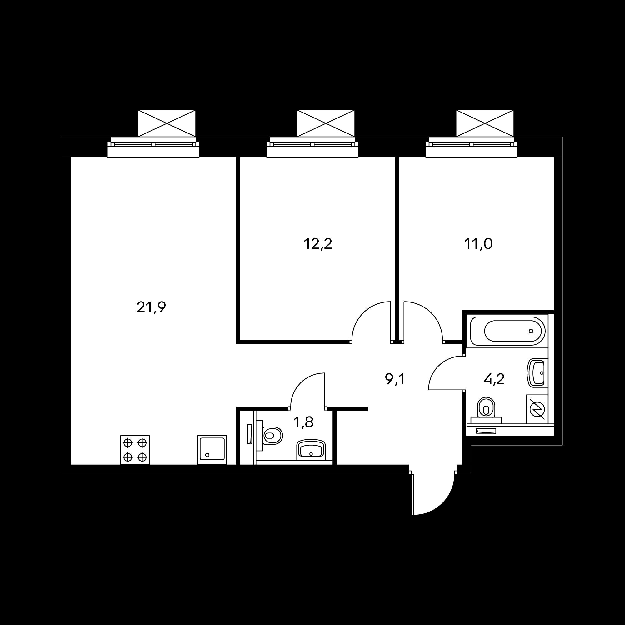 2EM7_10.2-1_S_Z