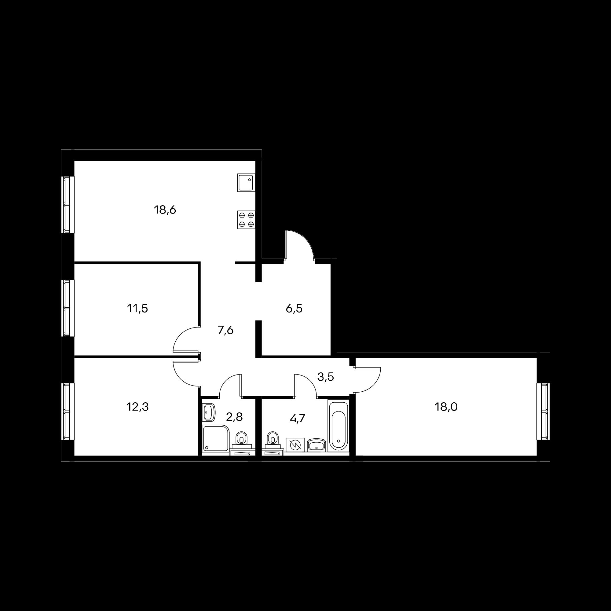 3EL3_9.6-1SZ_1