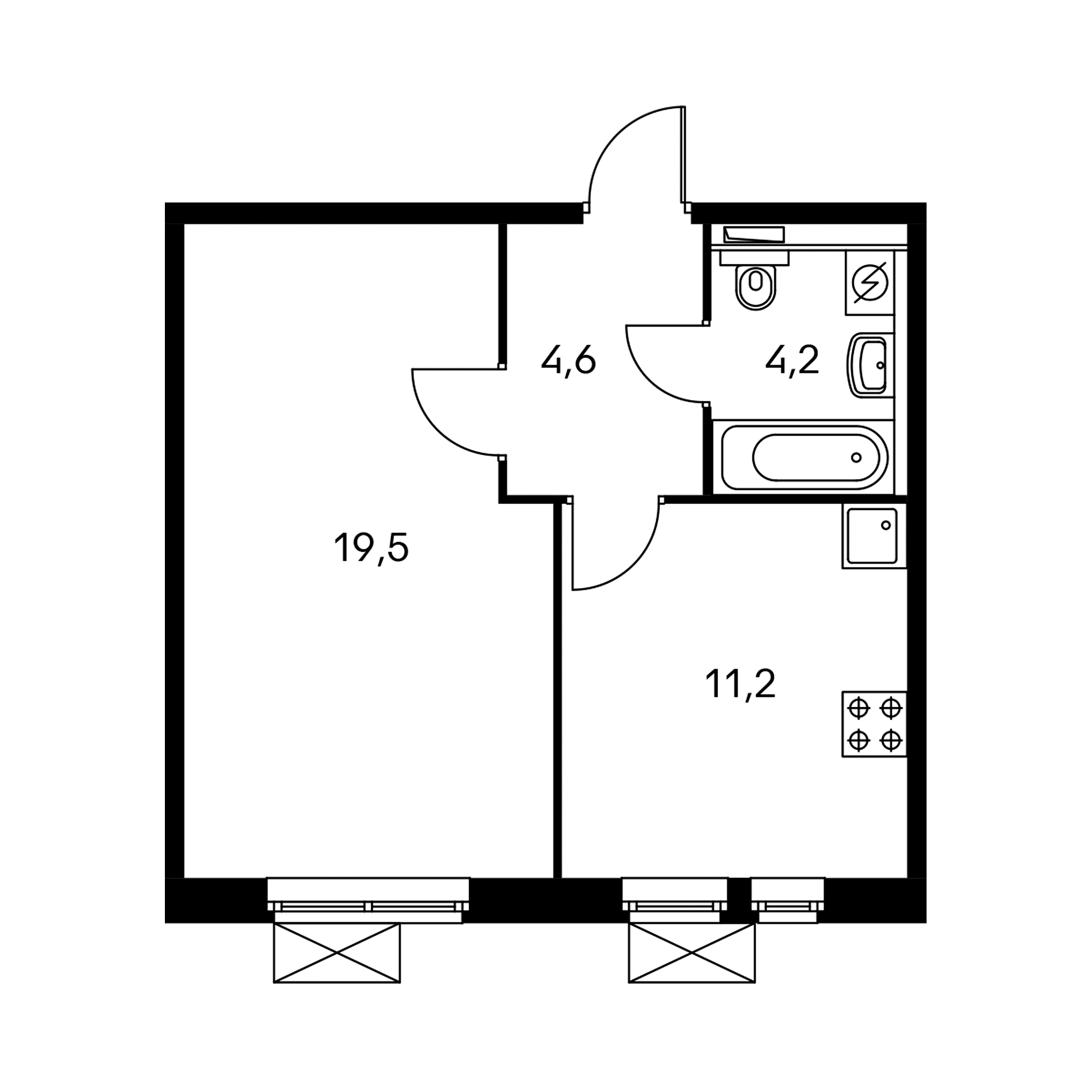 1KM2_6.9-2_S_Z