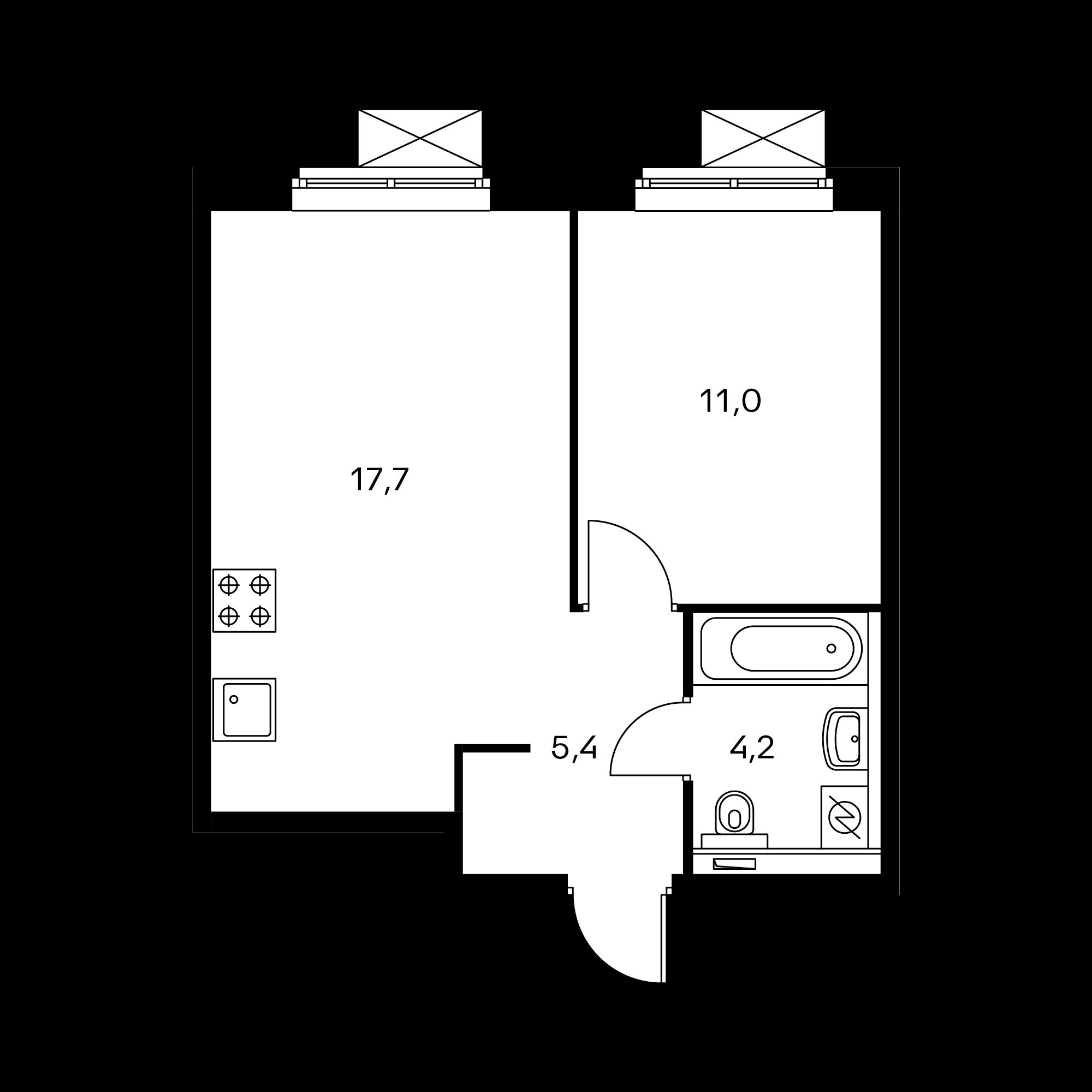 1EM3_6.6-1_S_A