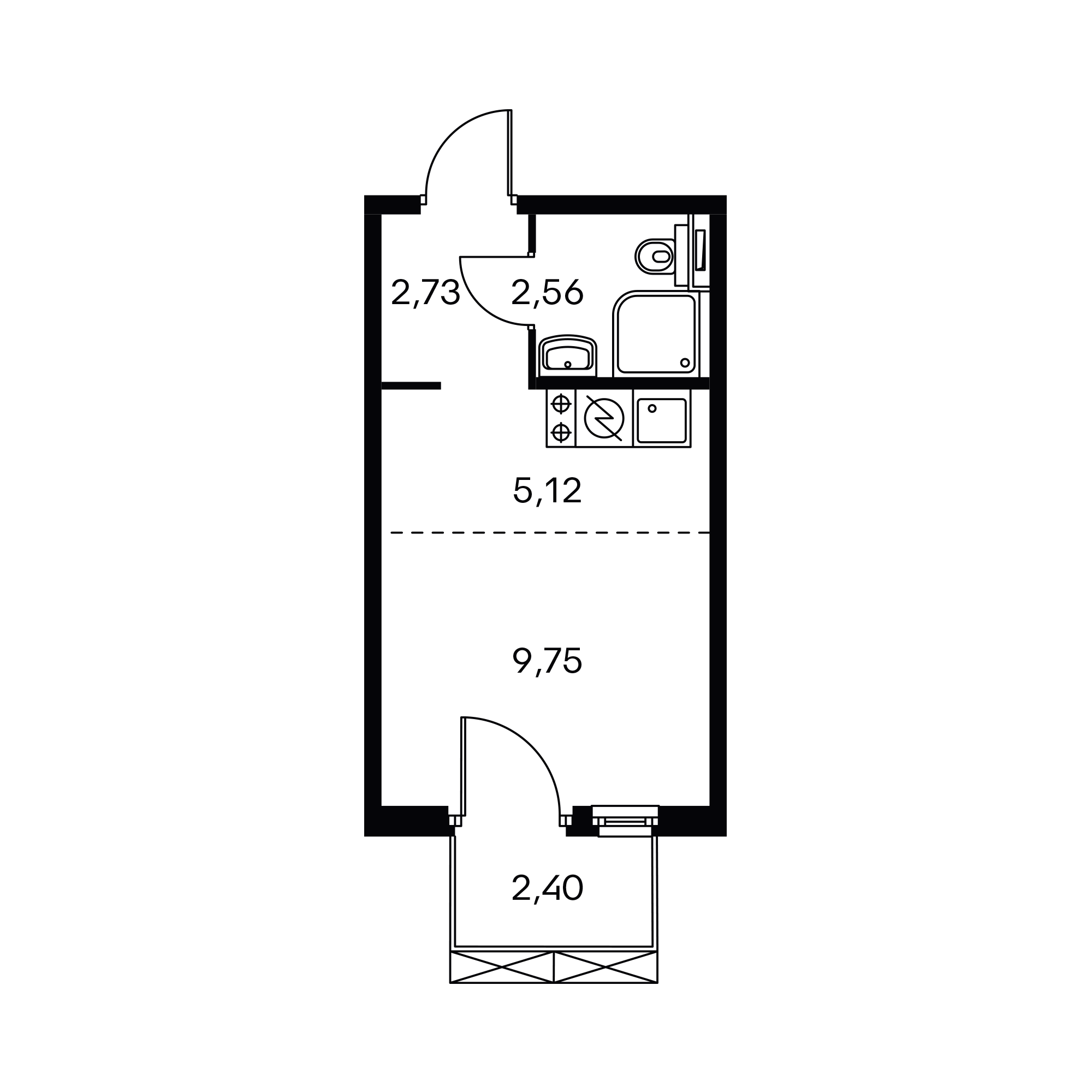 1NS1_3.6-1_B_S_A