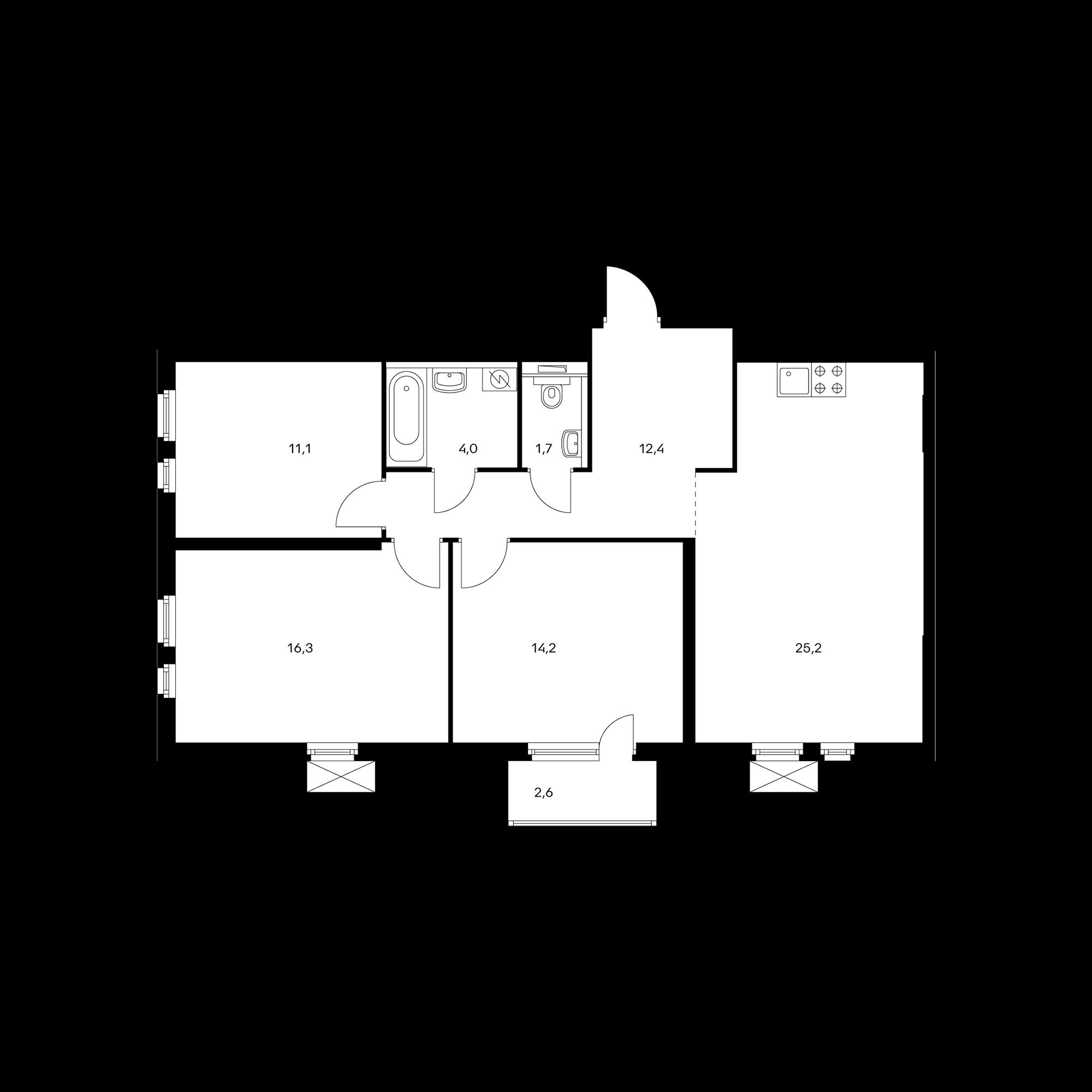 3KL1B_9.6-1SZ1