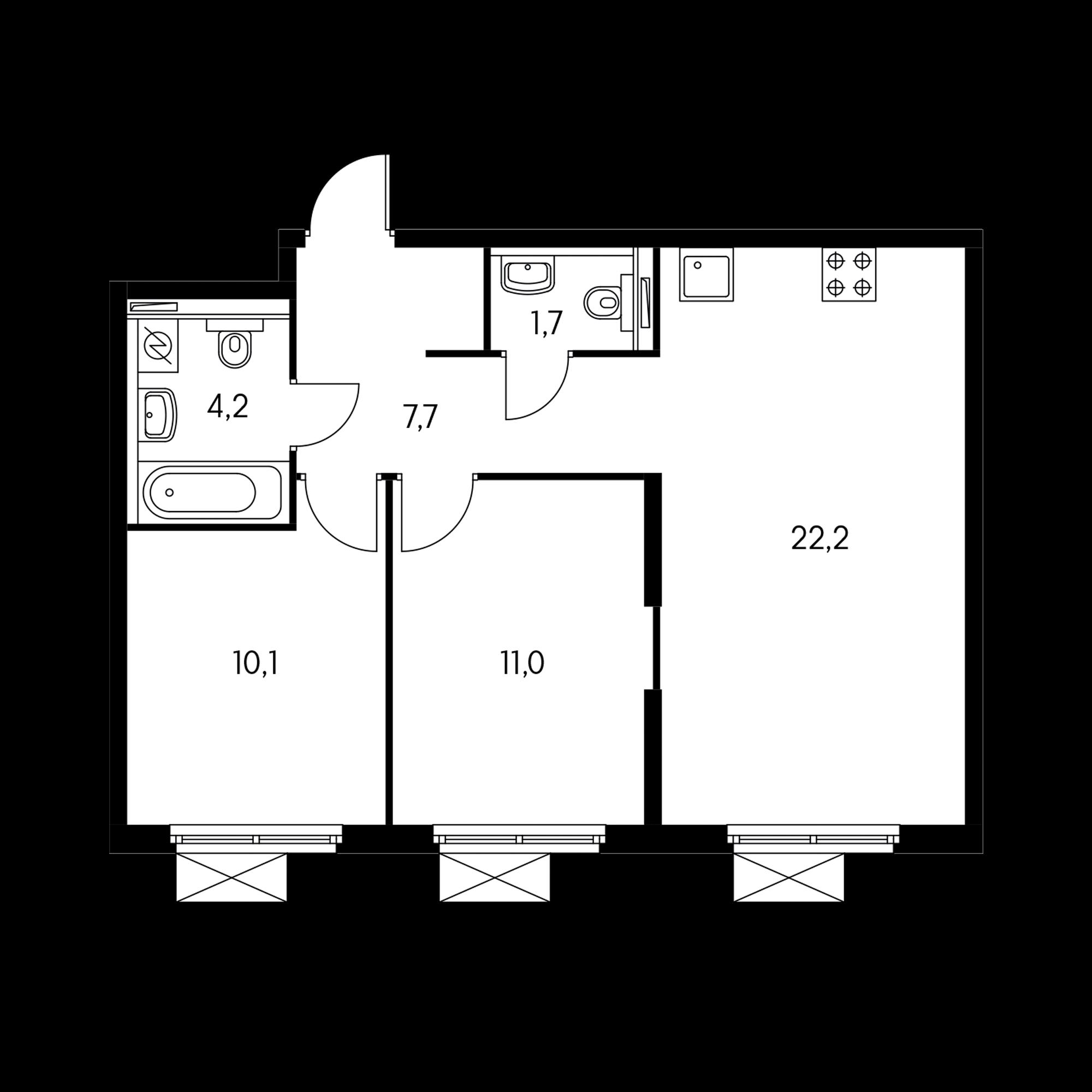 2EM7_9.6-1