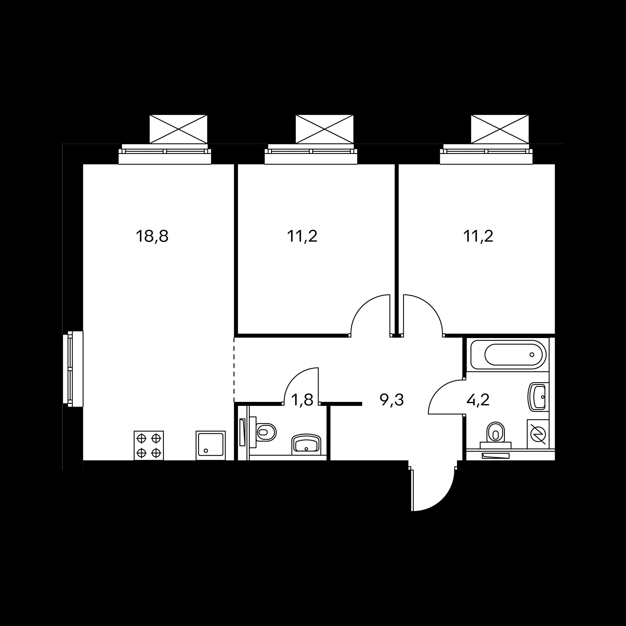 2EM7_9.9-6