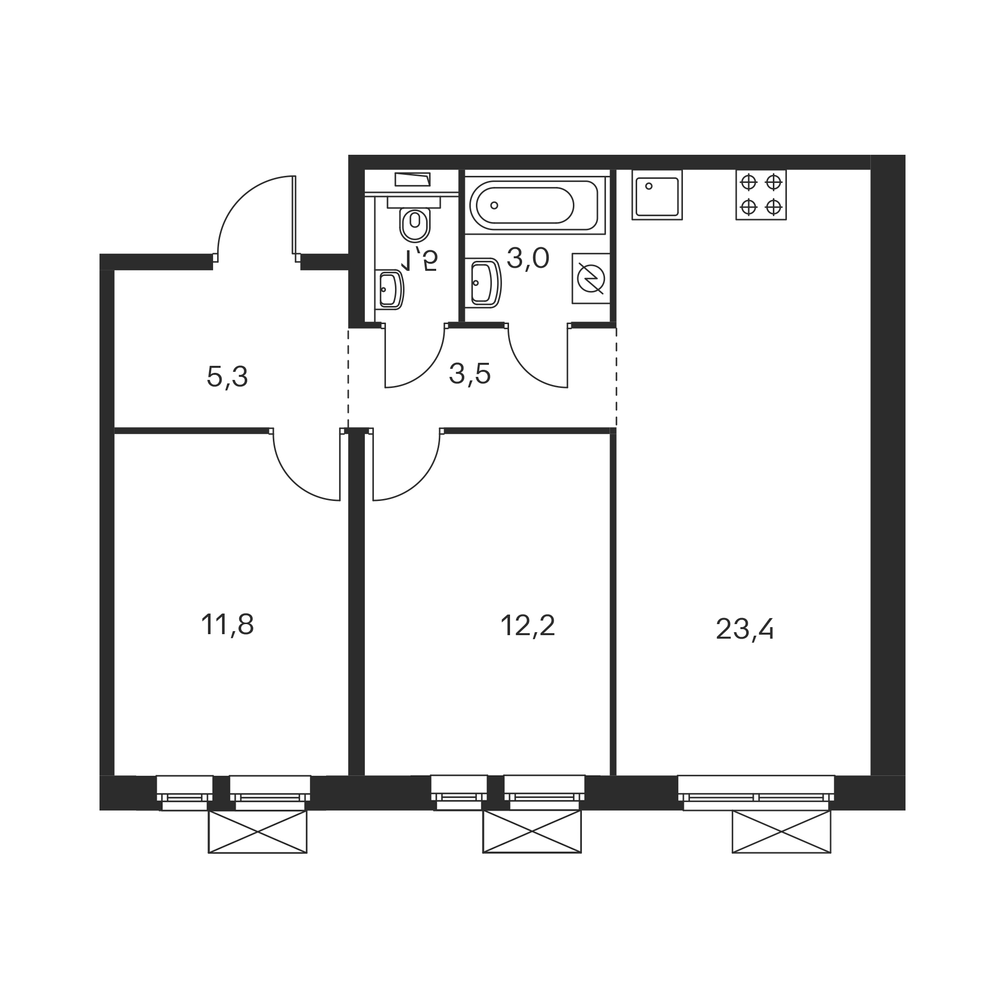 2EM5_9.3-2w2