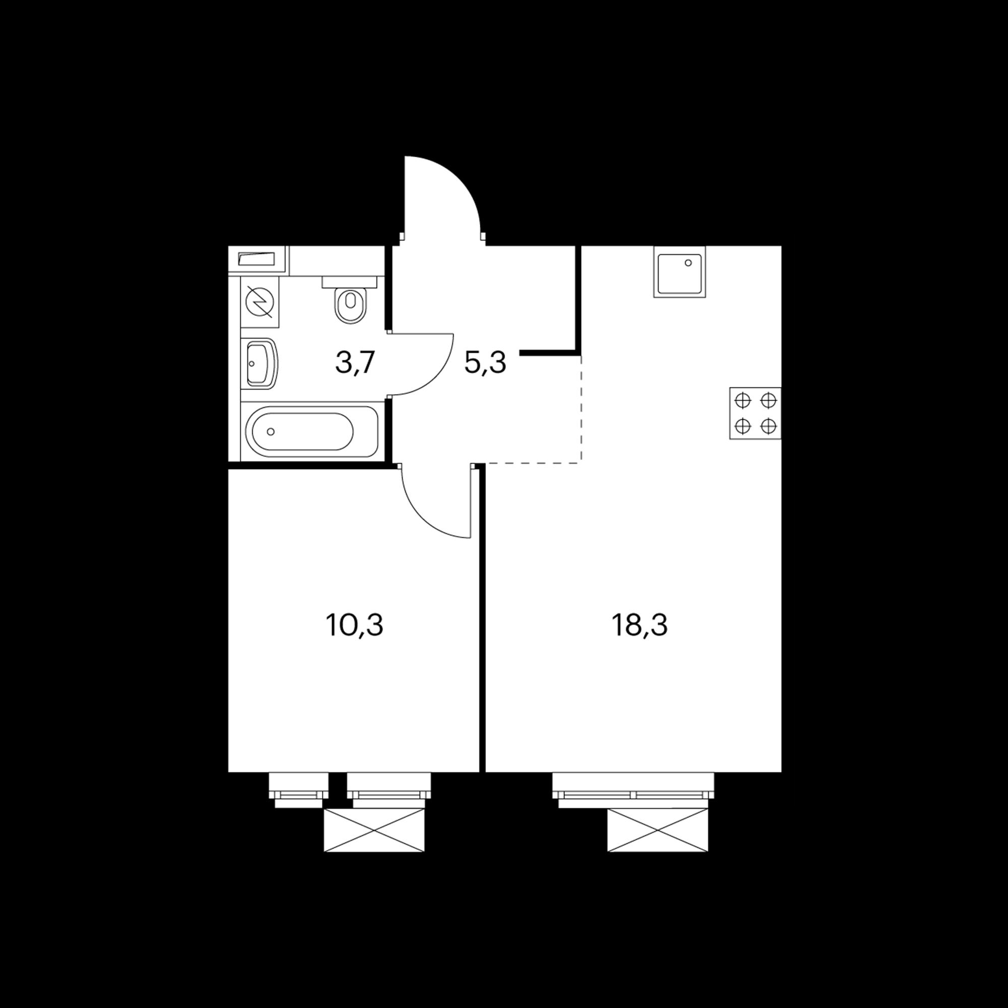 1EM5_6.6-7