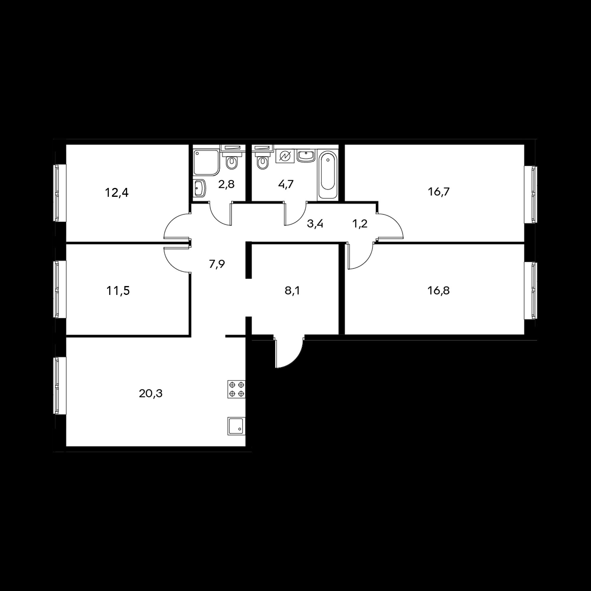 4EL4_9.9-1SA