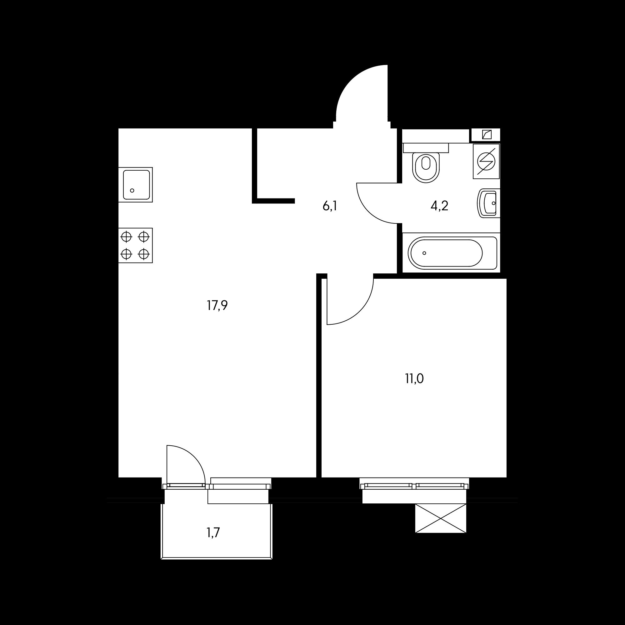 1EM3_6.9-1SZB2