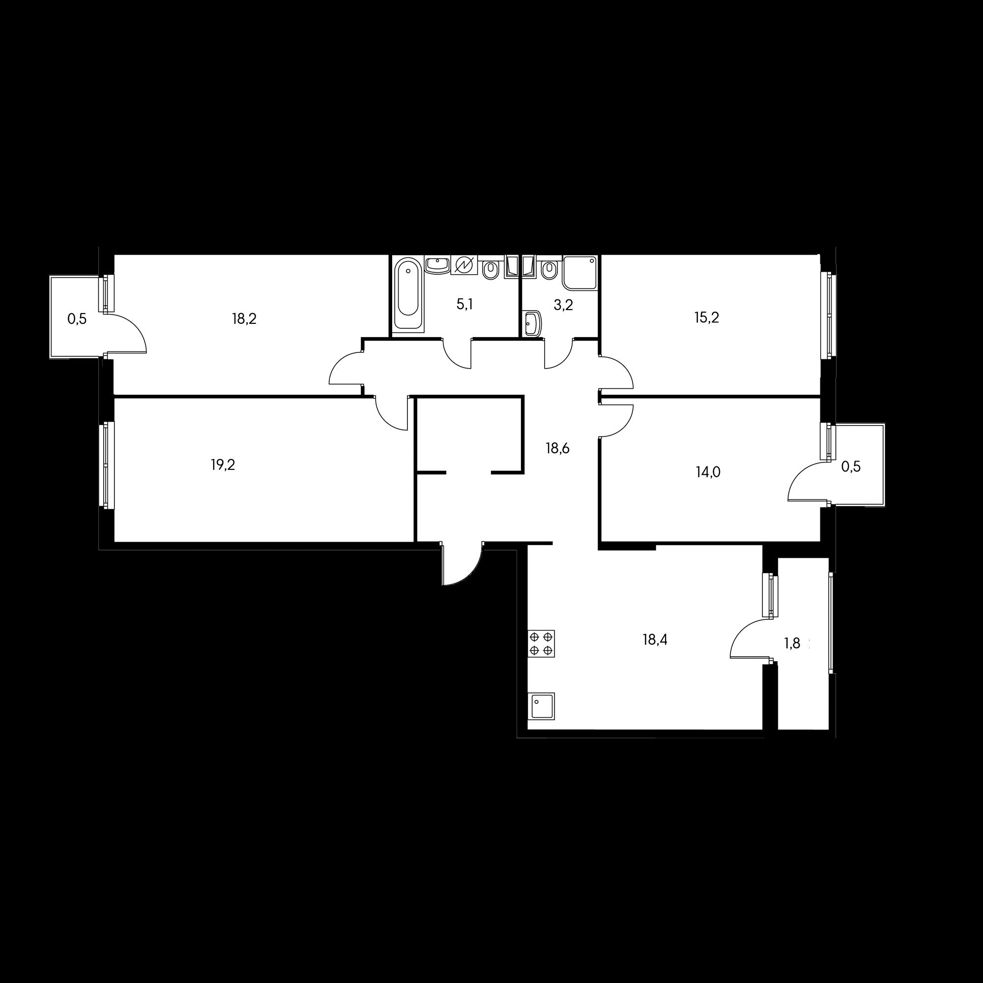 4EL5_B1