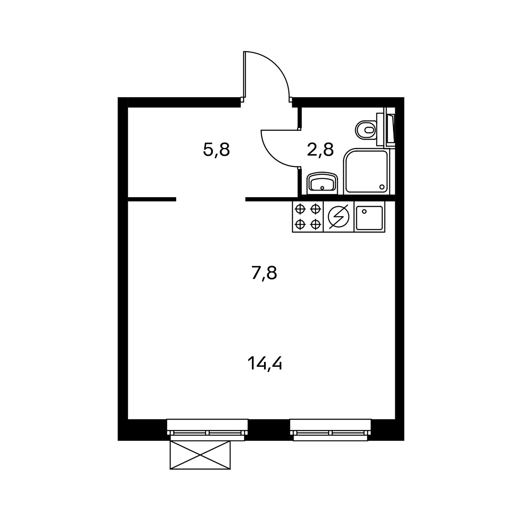 1NL1_5.4-1_S_A