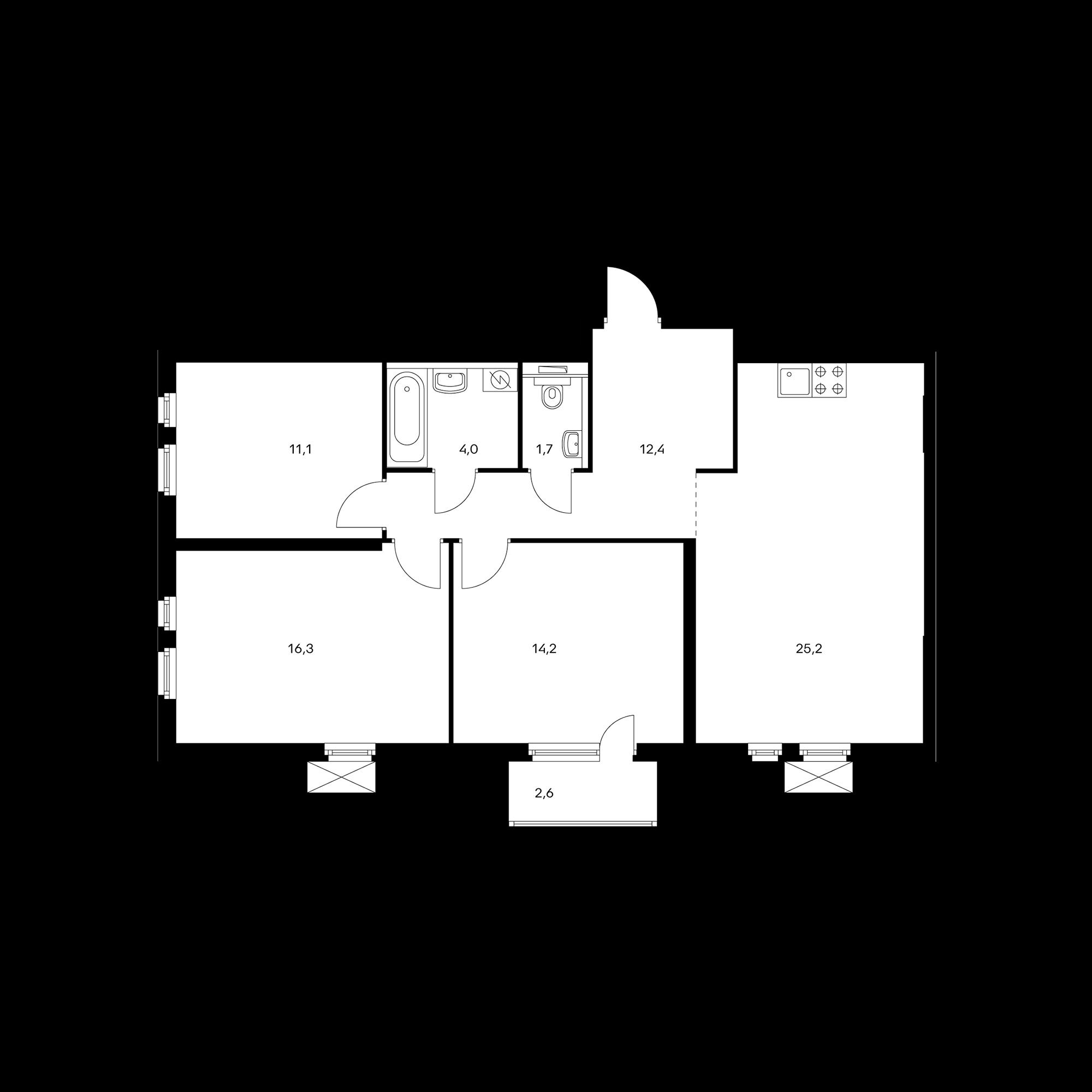 3KL1B_9.6-1SZ2