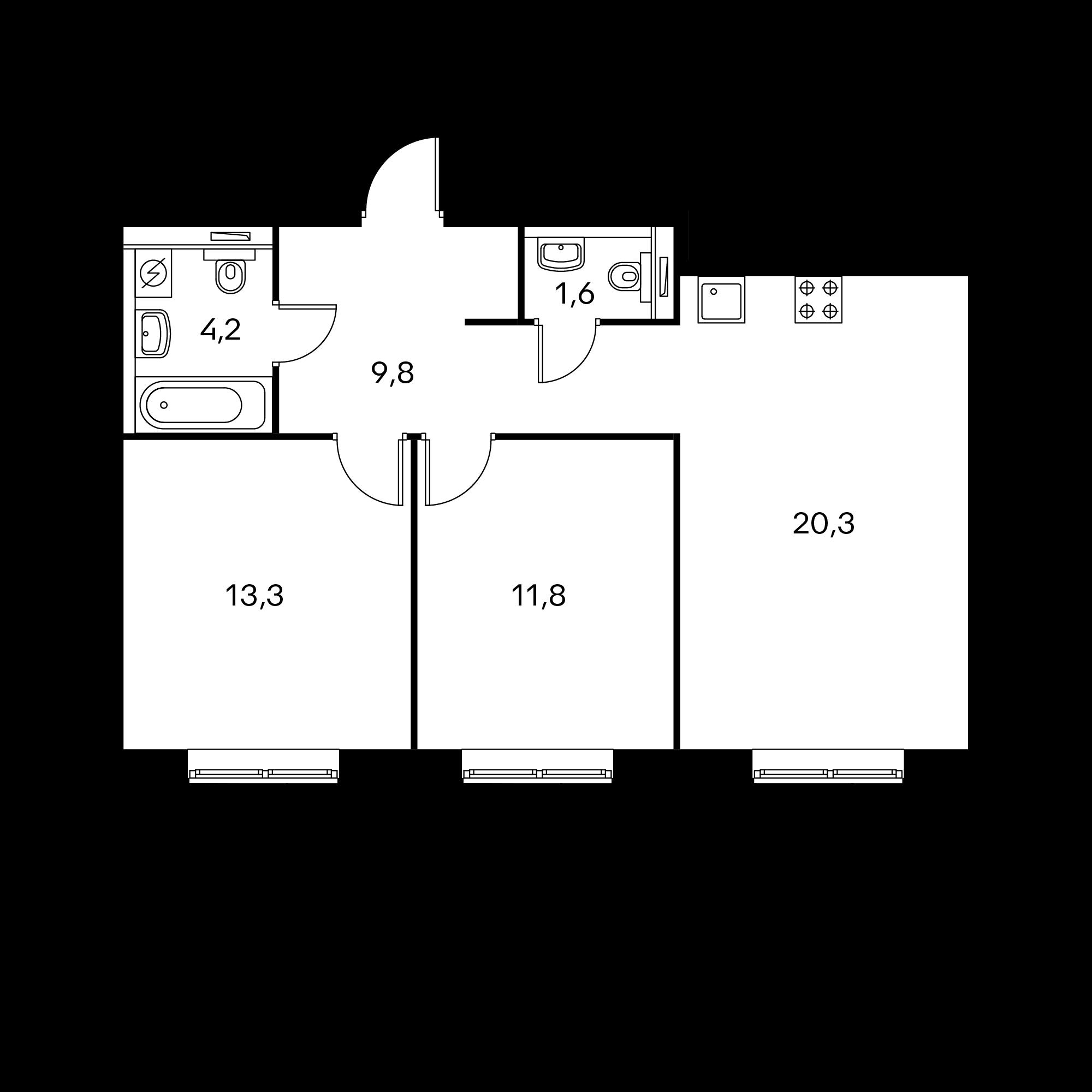 2EM8_10.5-1SZ