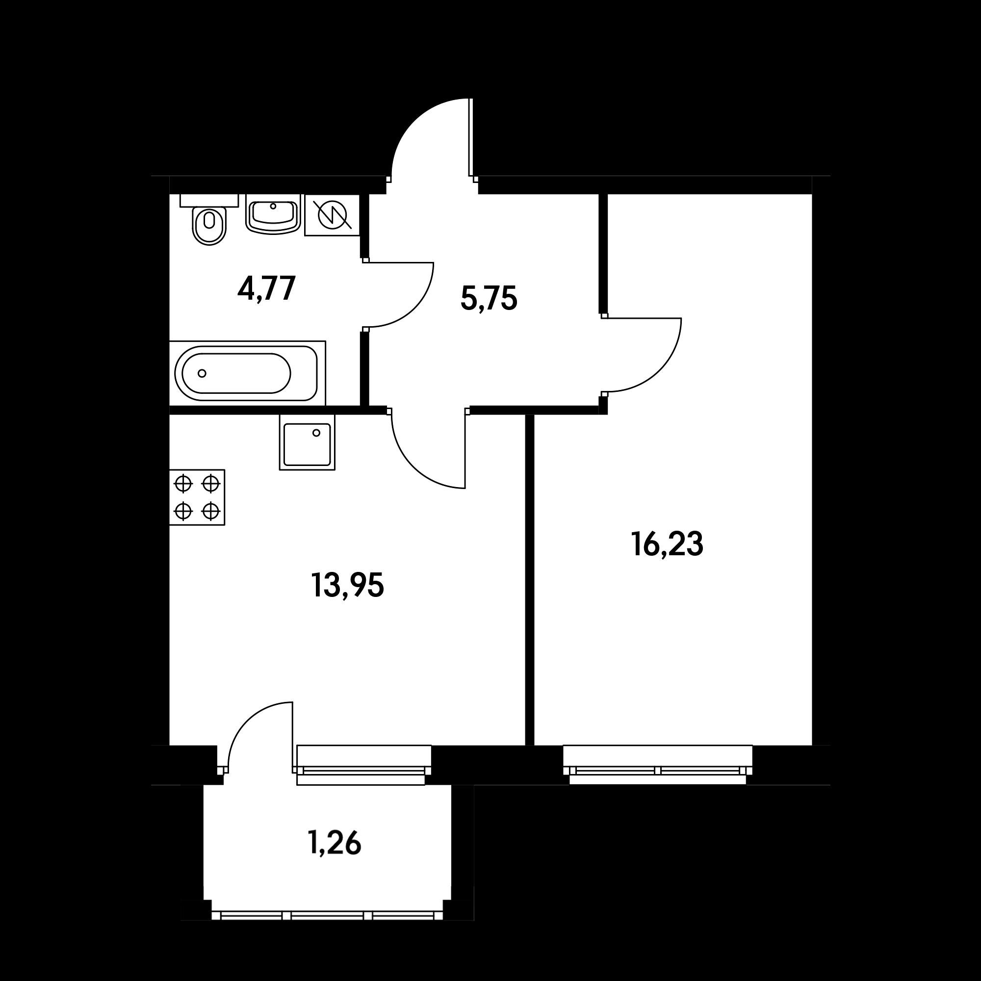 1L_B2