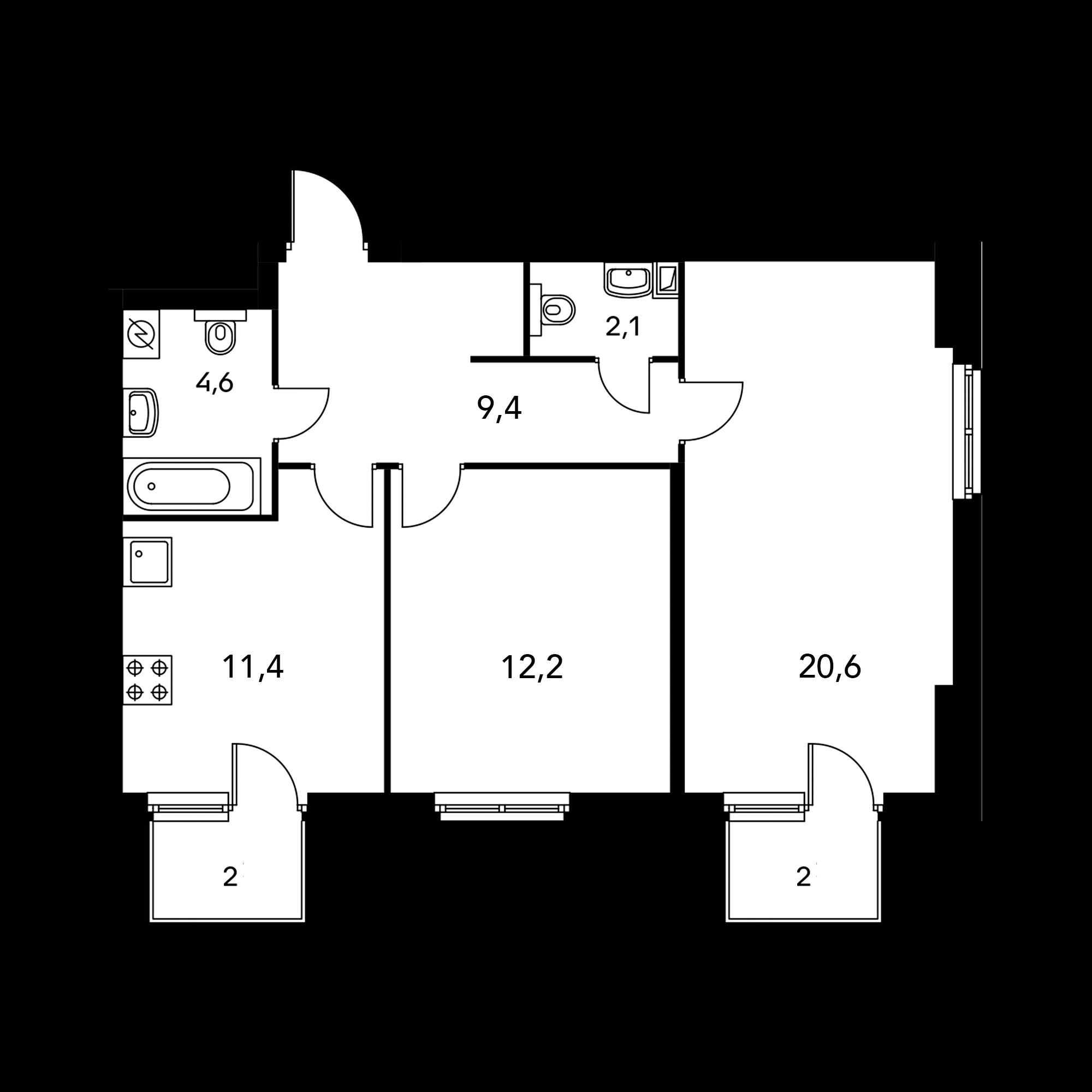 2KM6_10.2-ZB2