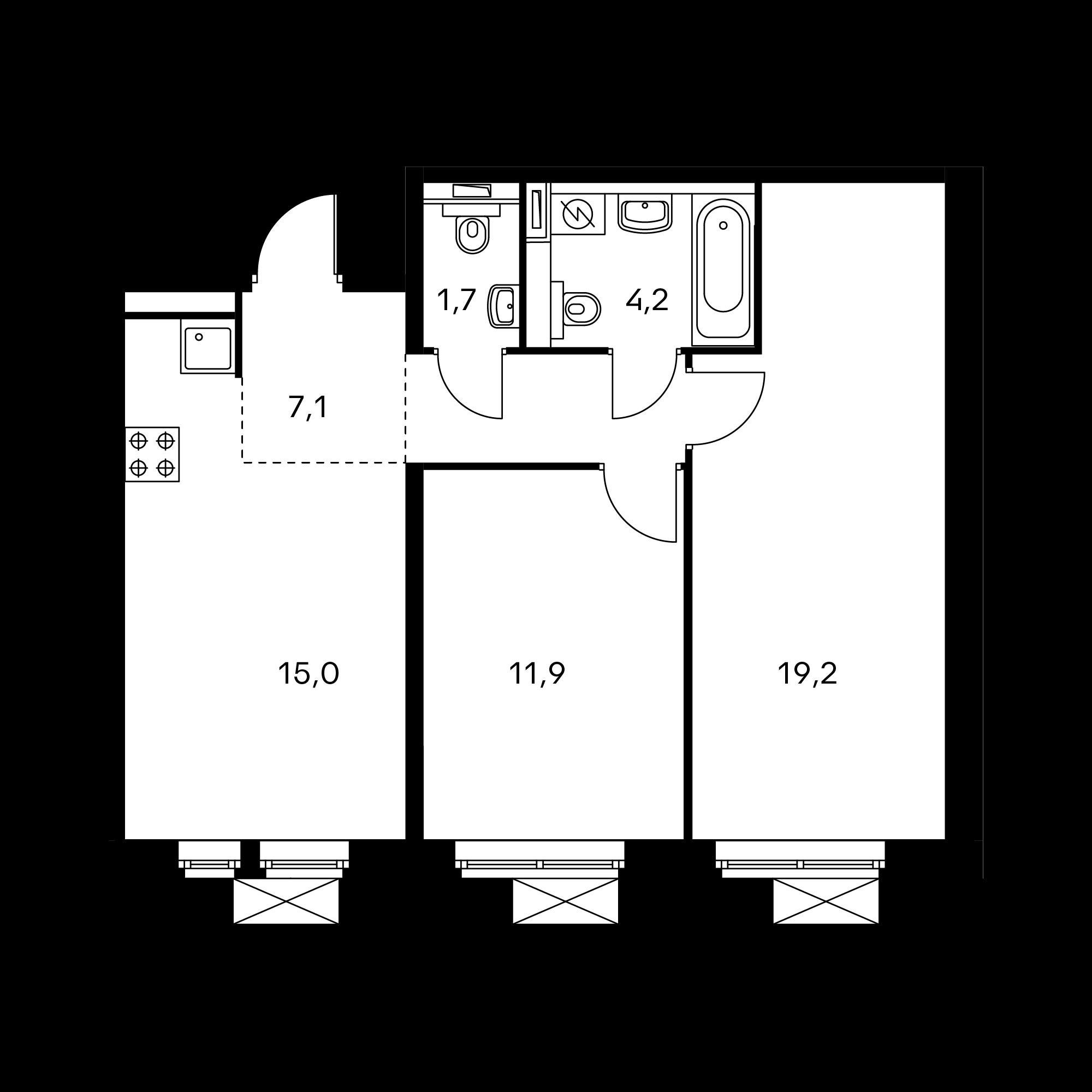 2EM5_9.3-2_S_A1