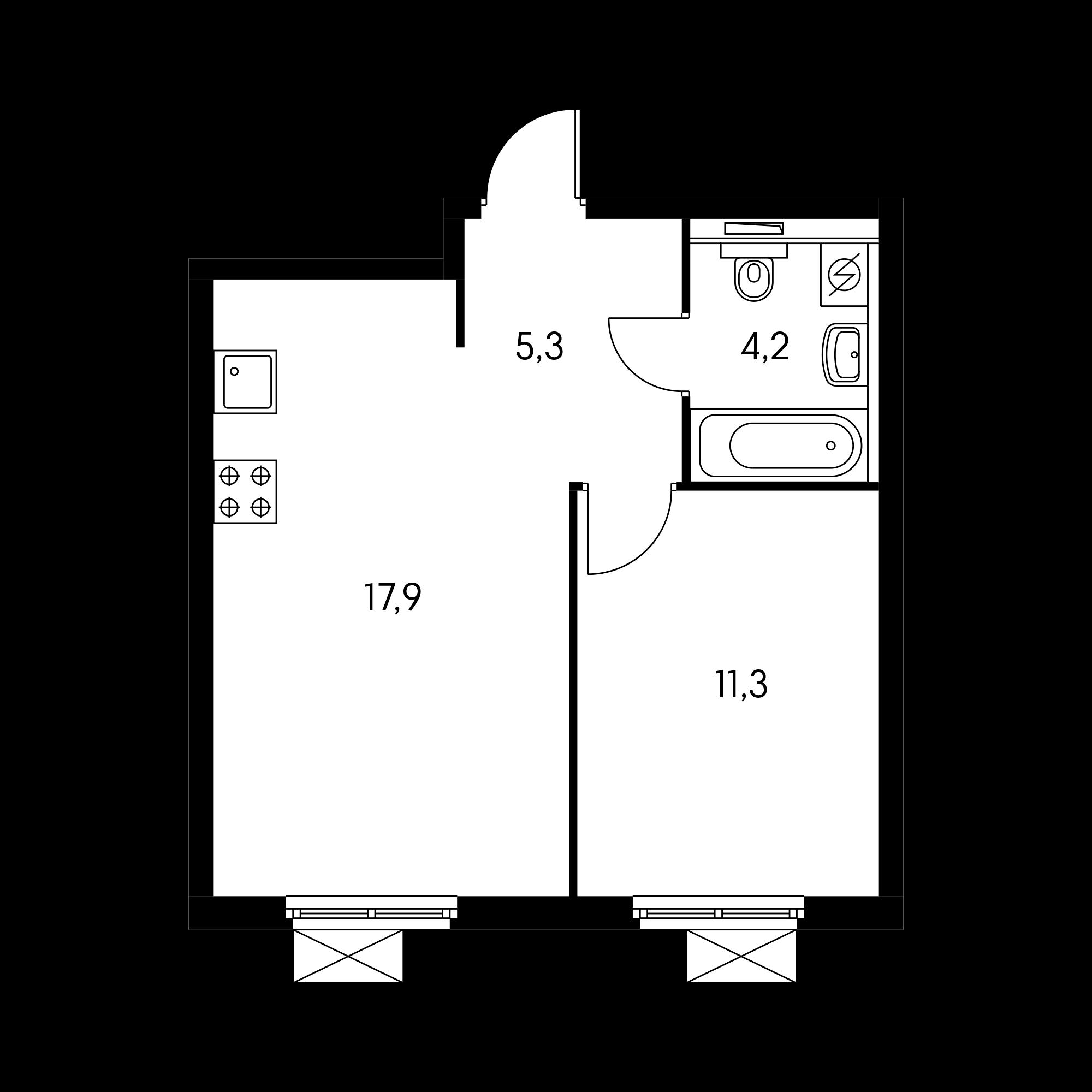 1EM4_6.6-1*