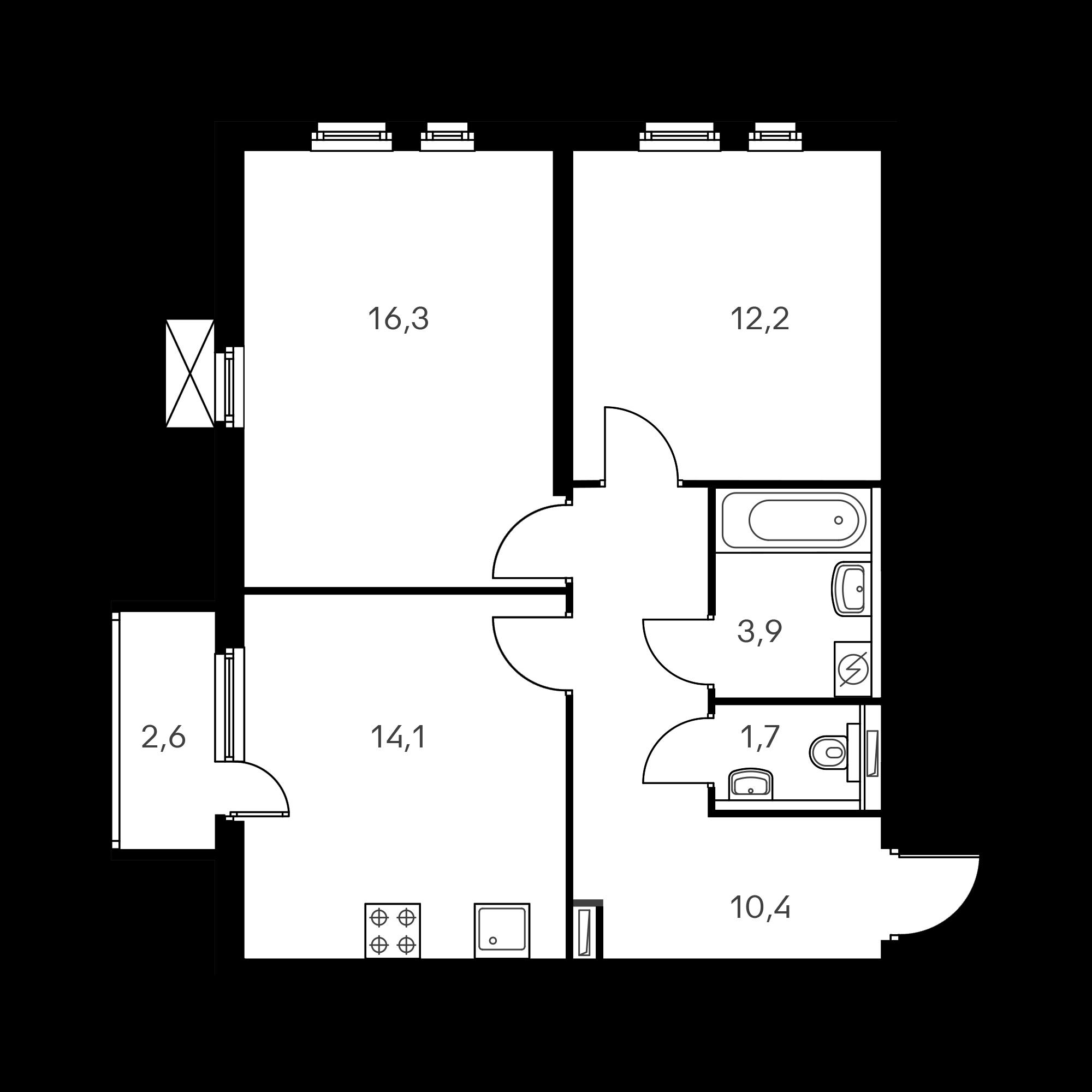 2KM1B_9.6-1SA2
