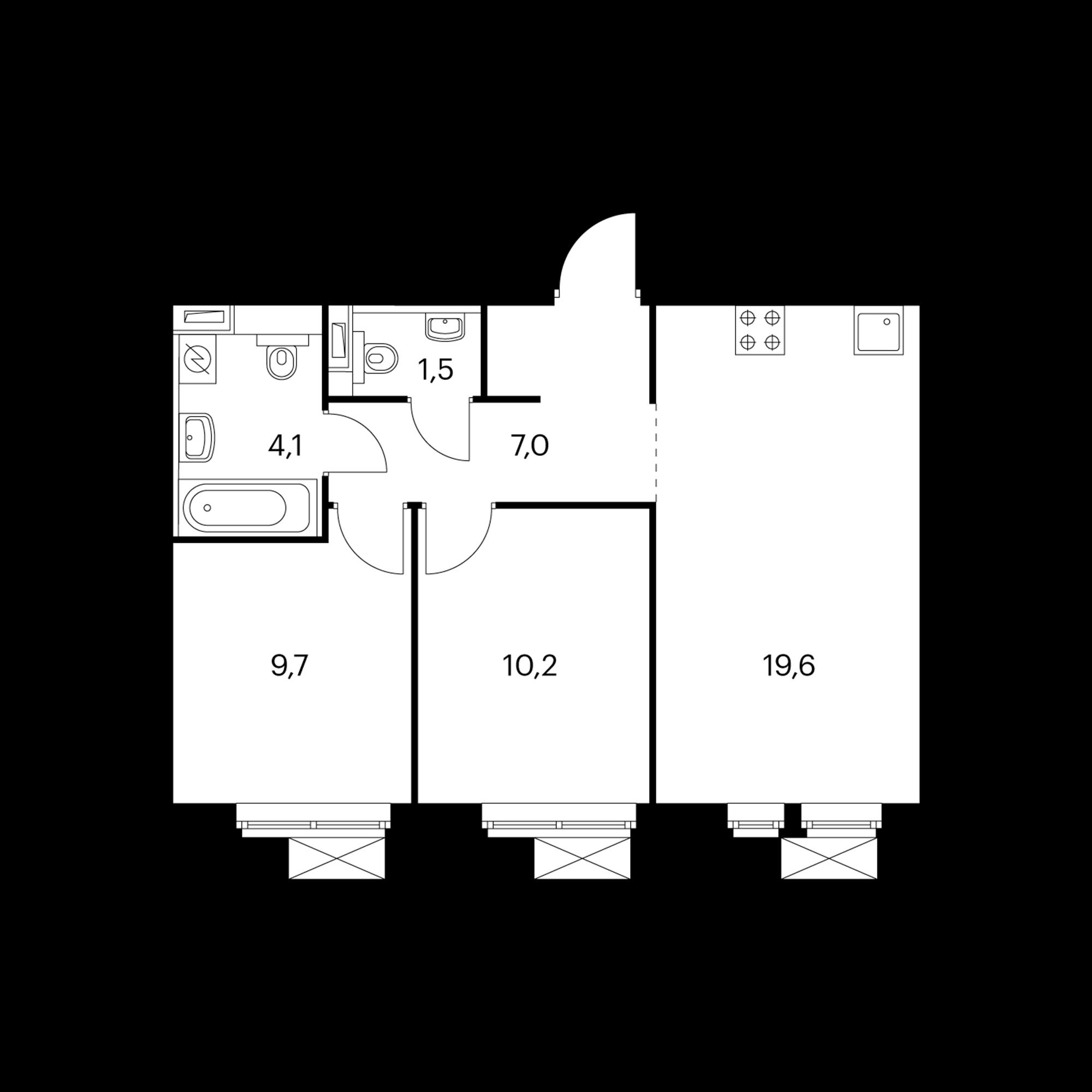 2ES9_9.3-7