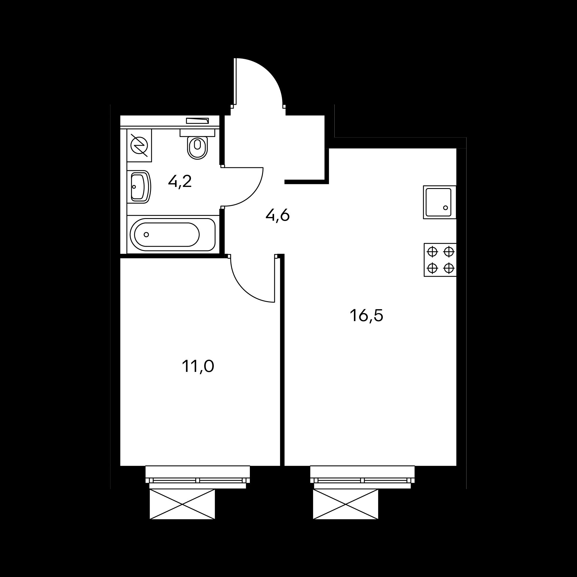 1ES3_6.3-1_S_A