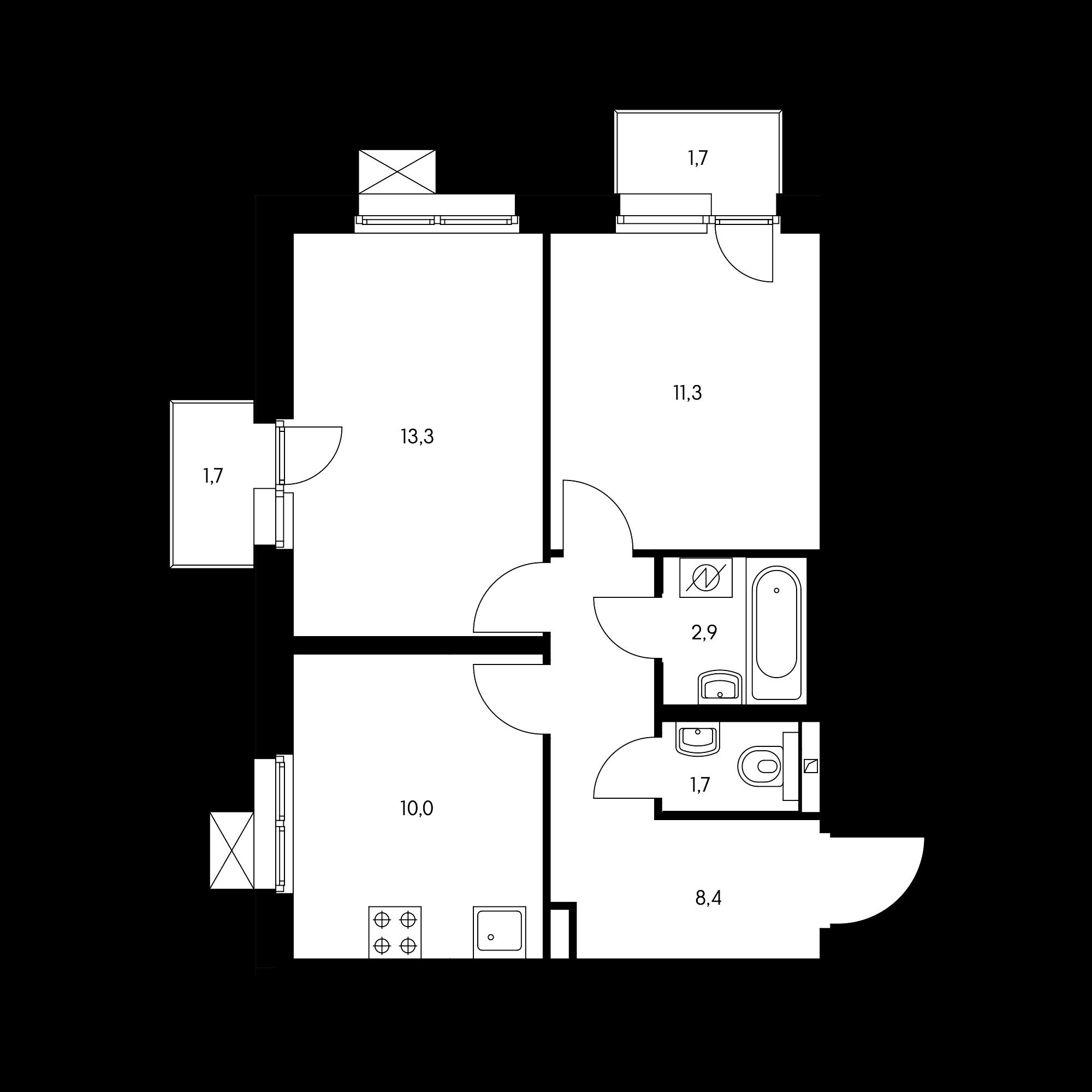 2KS21_6.3-1SZB2