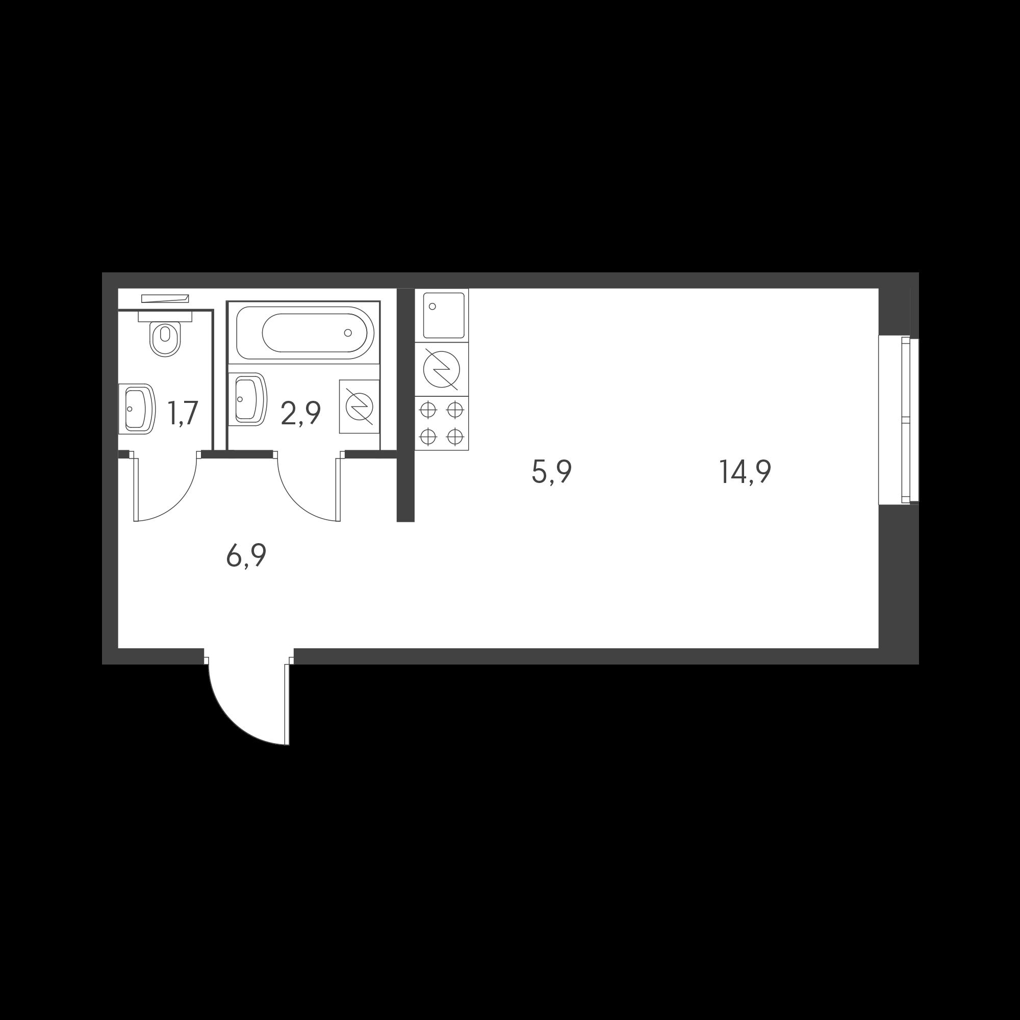 1NL21_8.4-1(1)