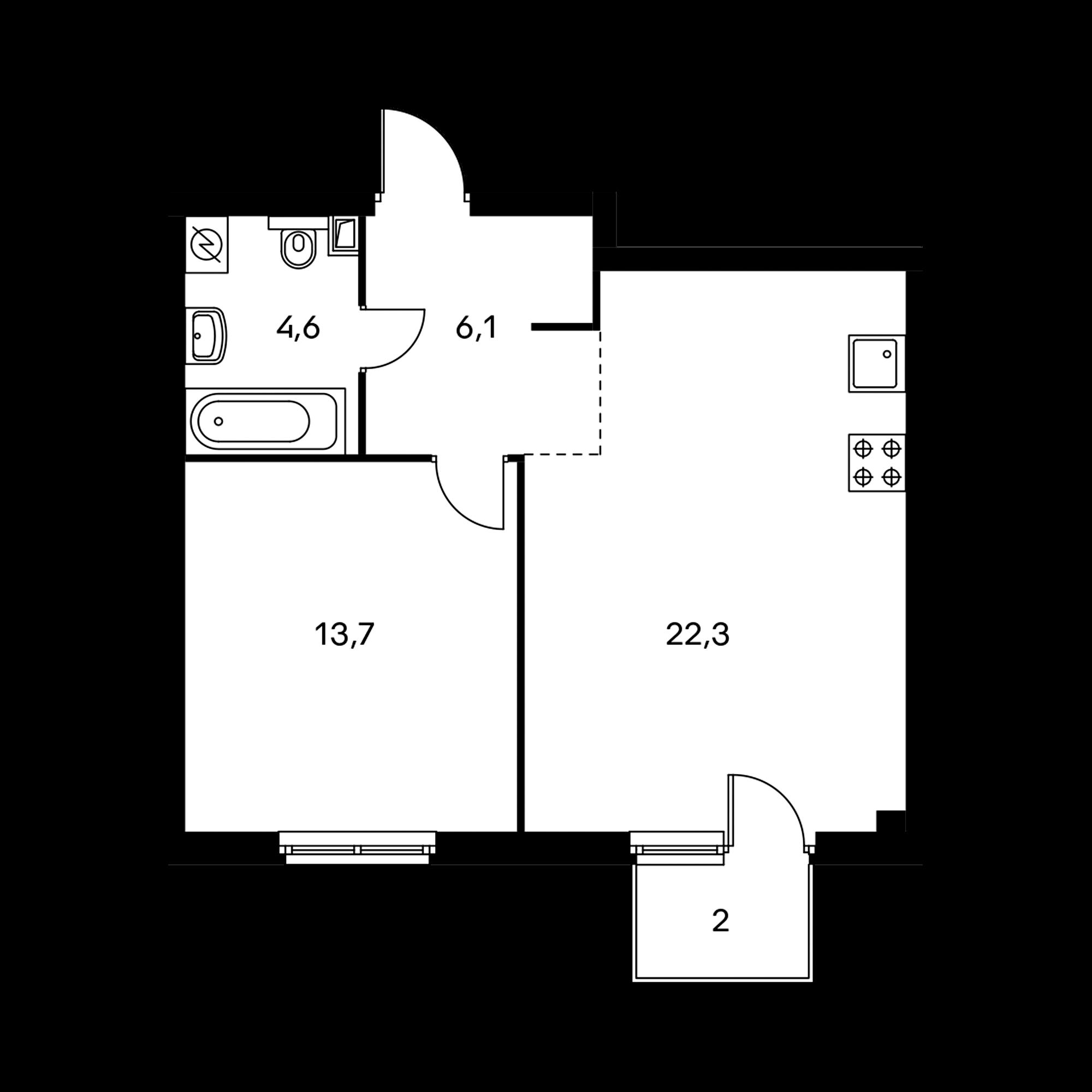 1EL3_7.8-B