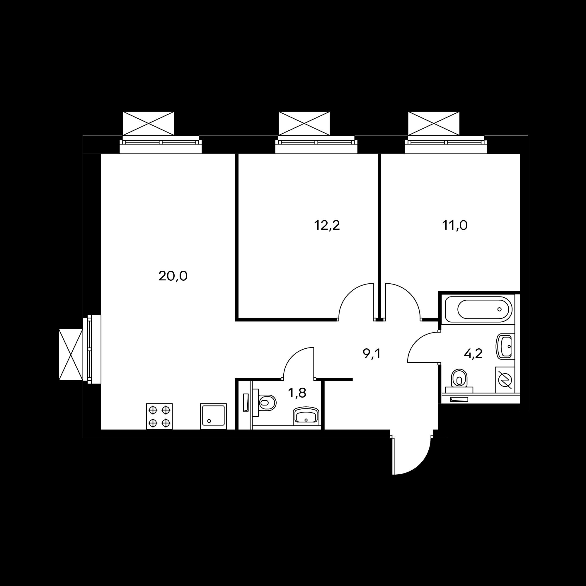 2EM7_9.9-1_T_Z