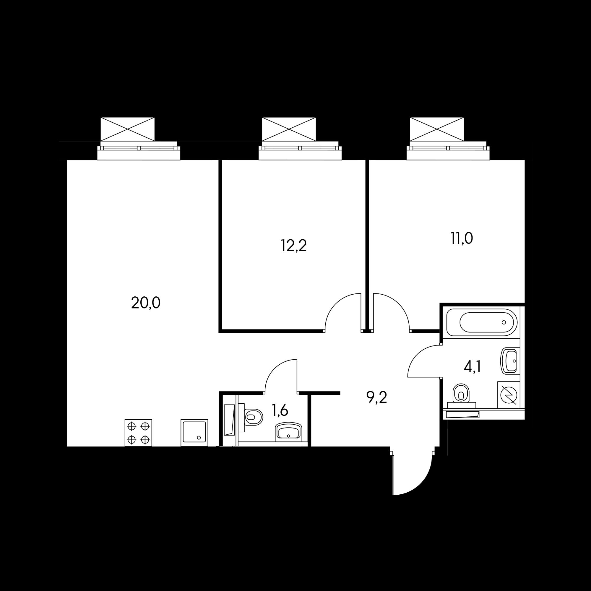 2EM7_9.9-1