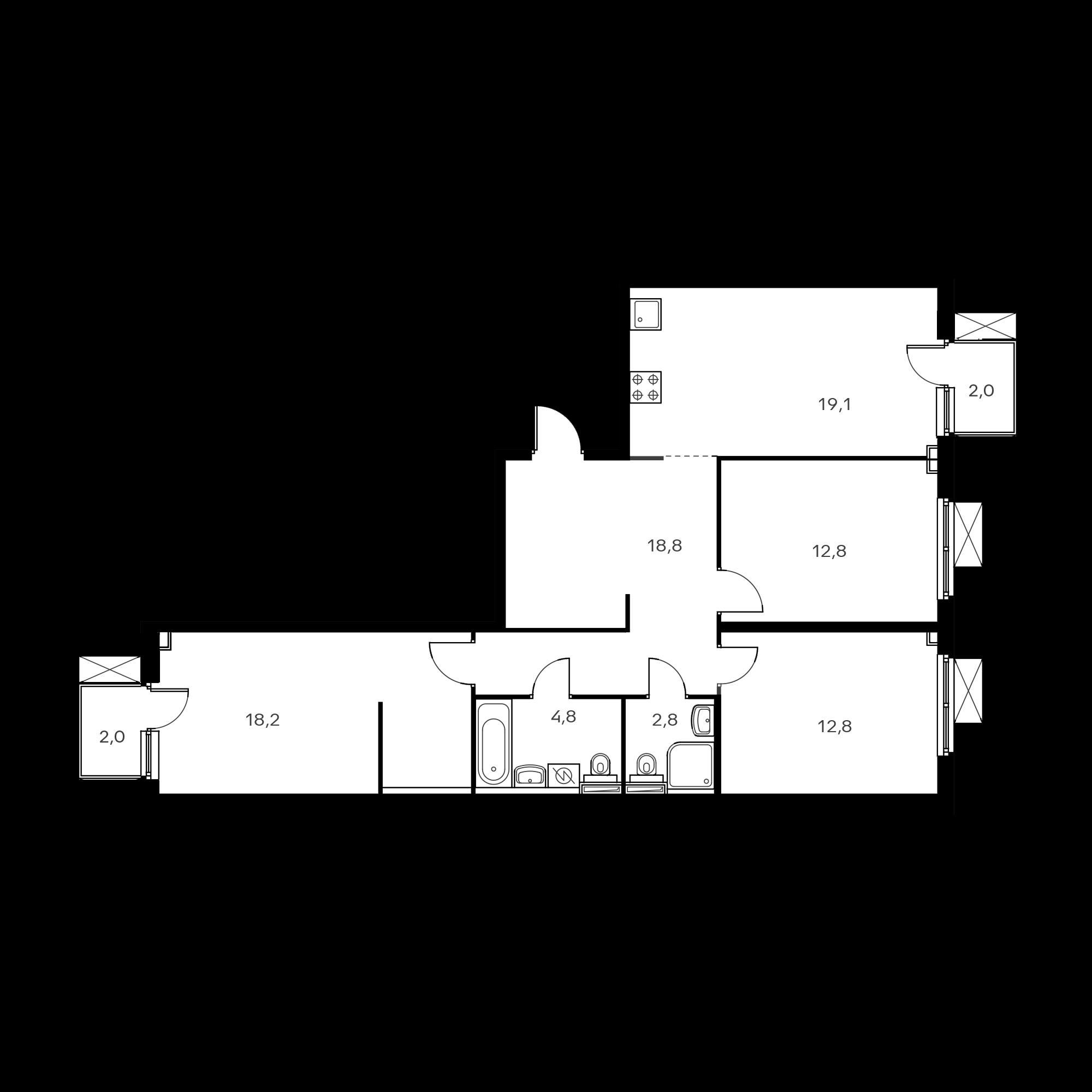 3EL3_9.9-1_B(K-2,0)/B(R1-2,0)