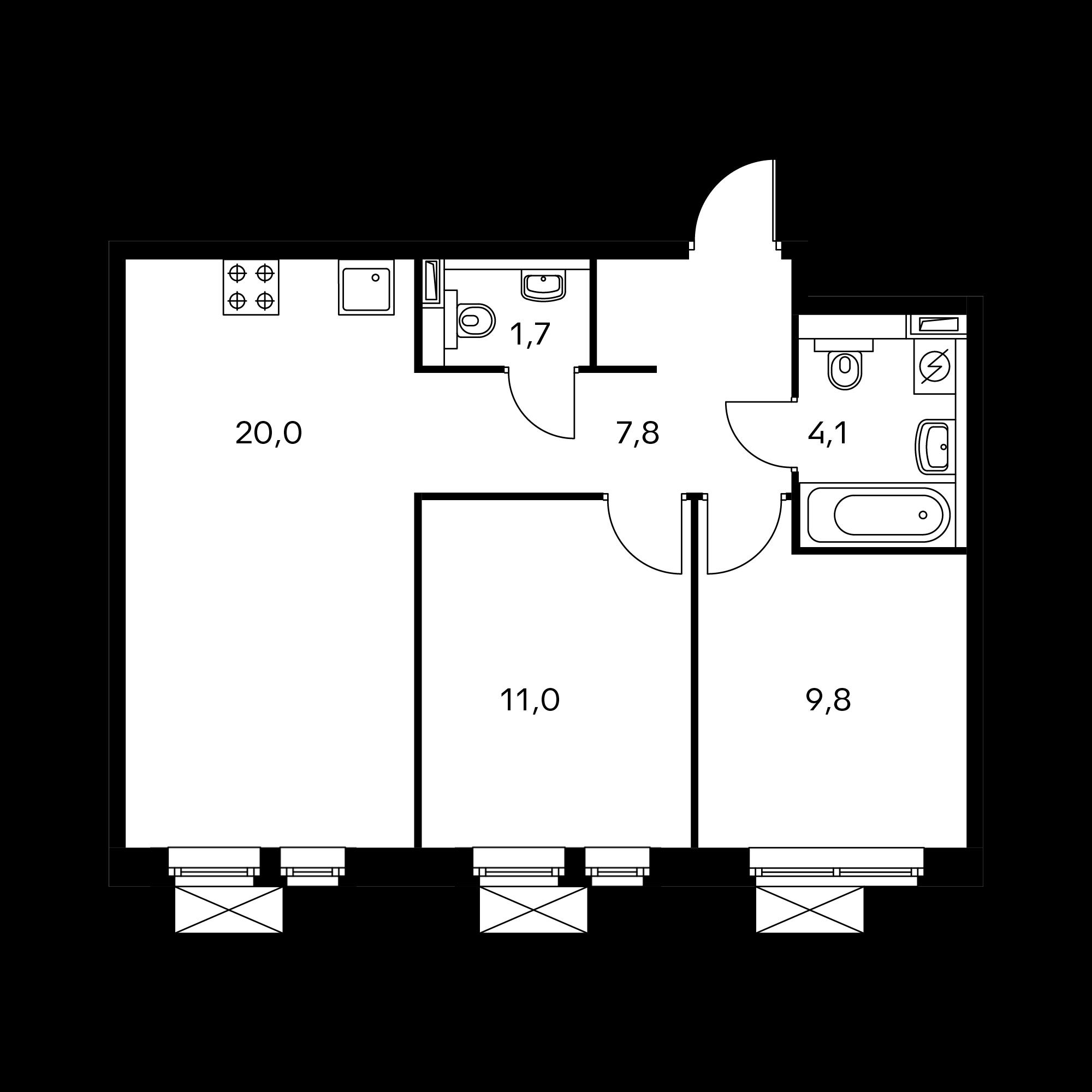 2ES7_9.3-4
