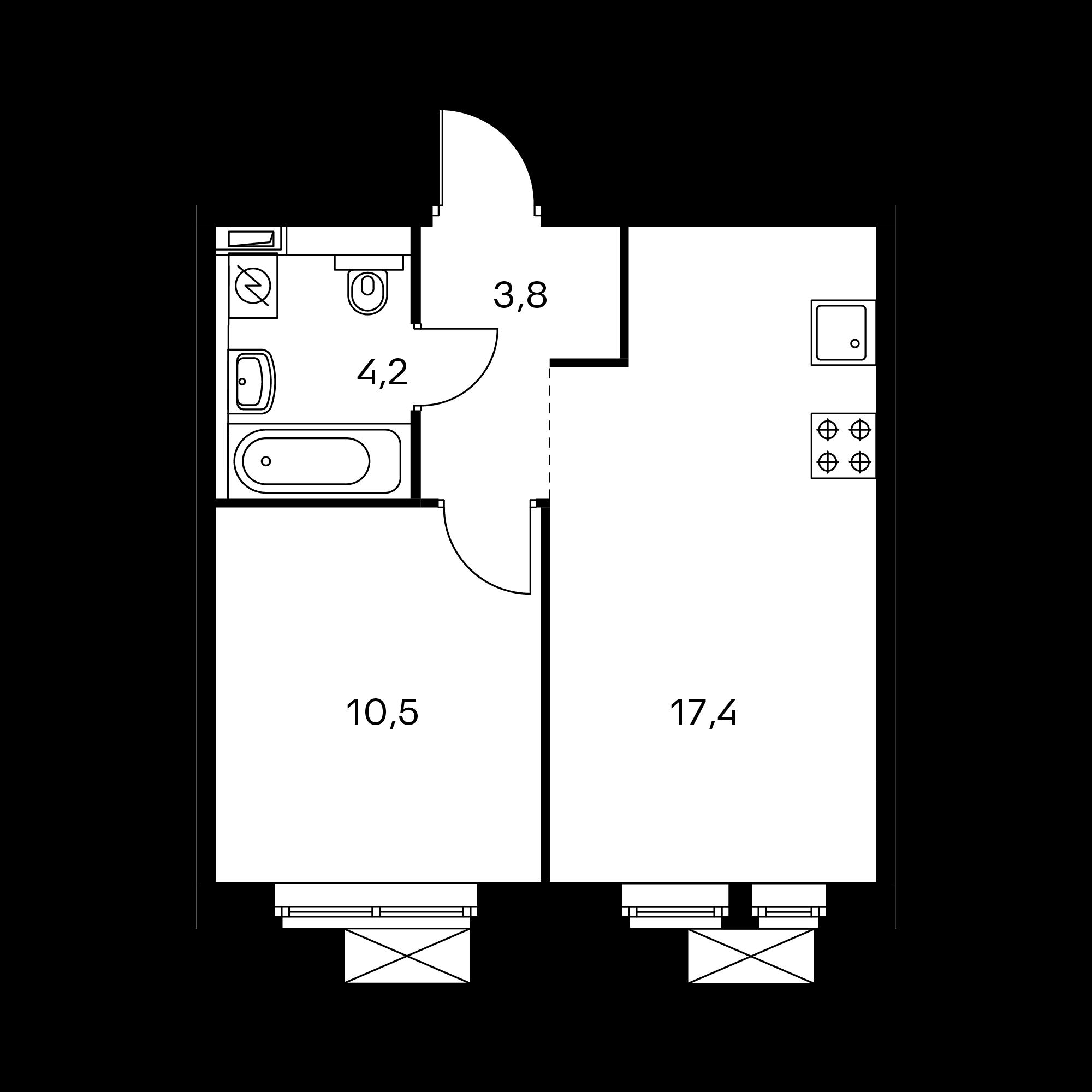 1ES3_6.3-2_4