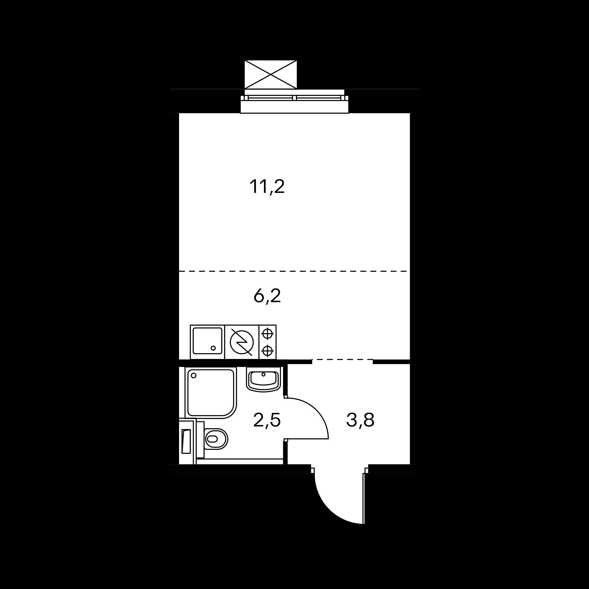 1NS1_4.2-4